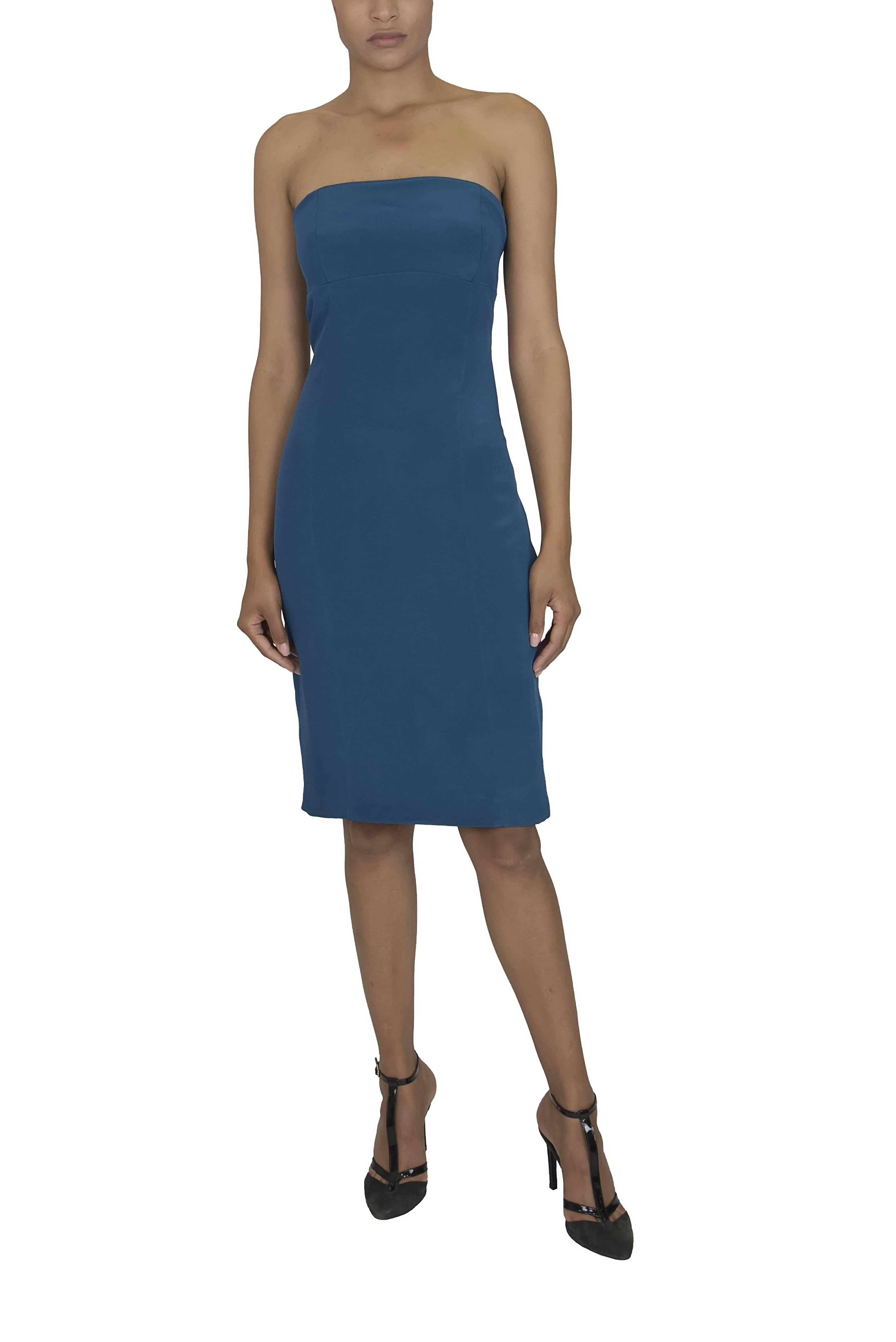 Dress IMAI 0