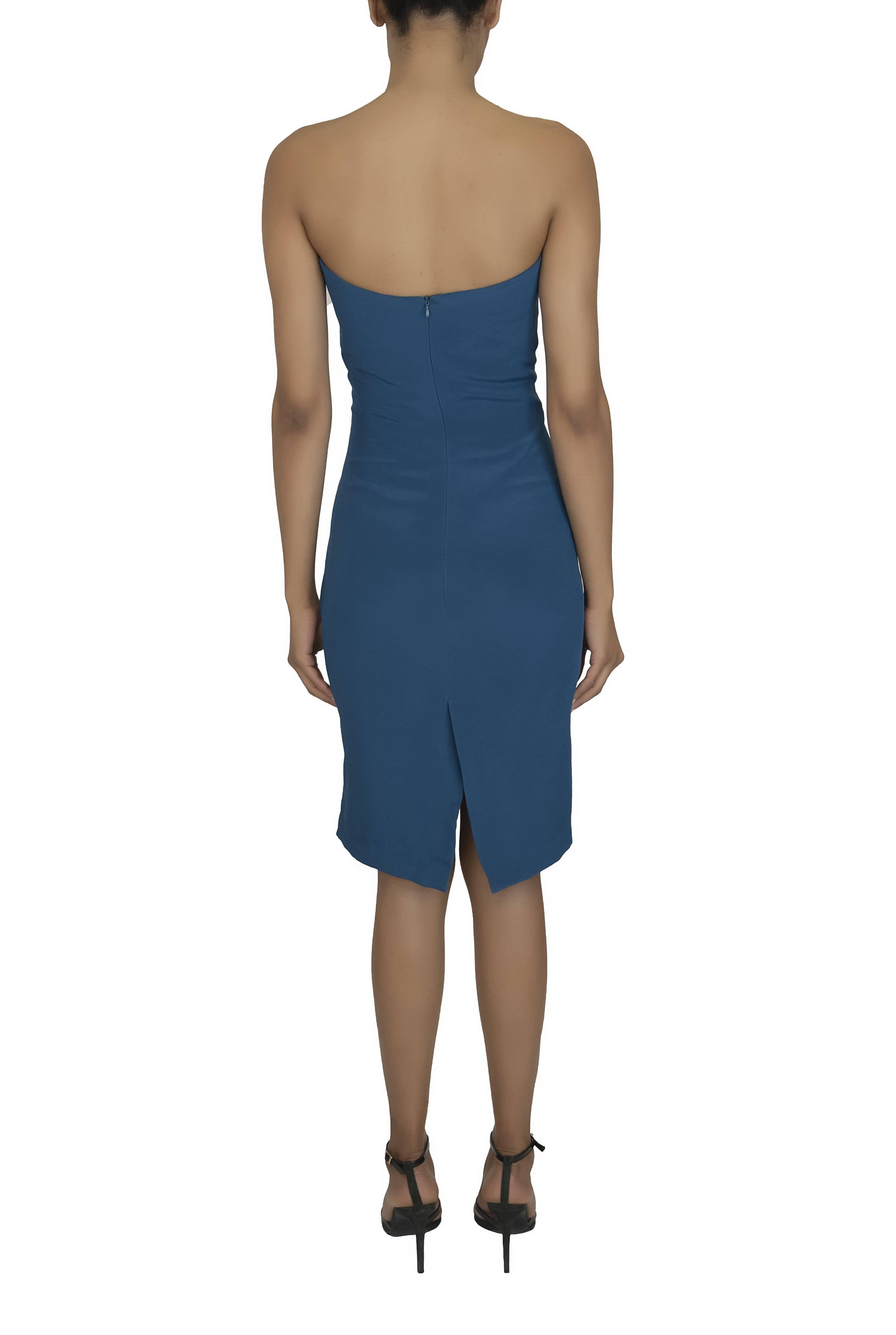 Dress IMAI 1