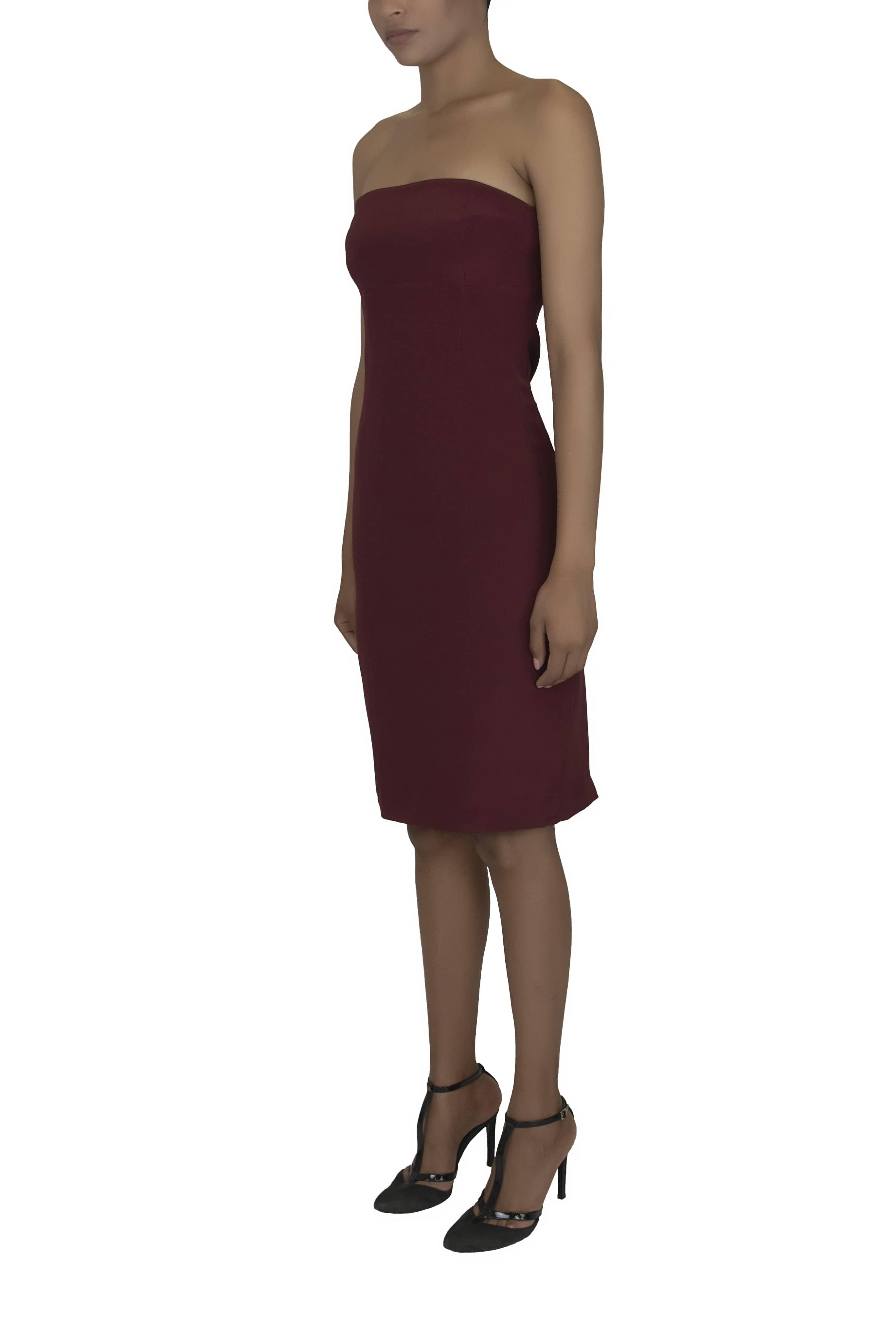 Dress IMAI II 1