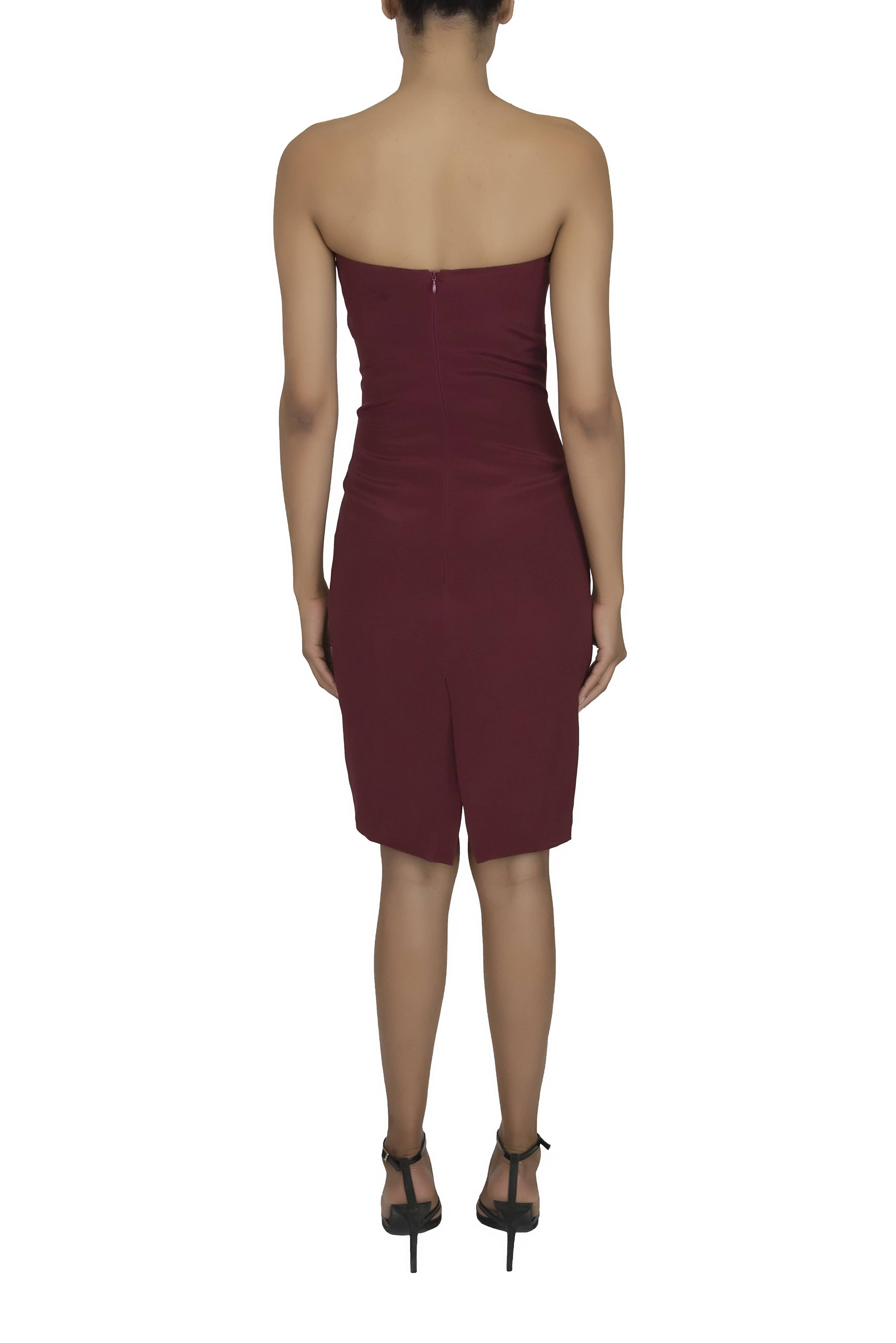 Dress IMAI II 2