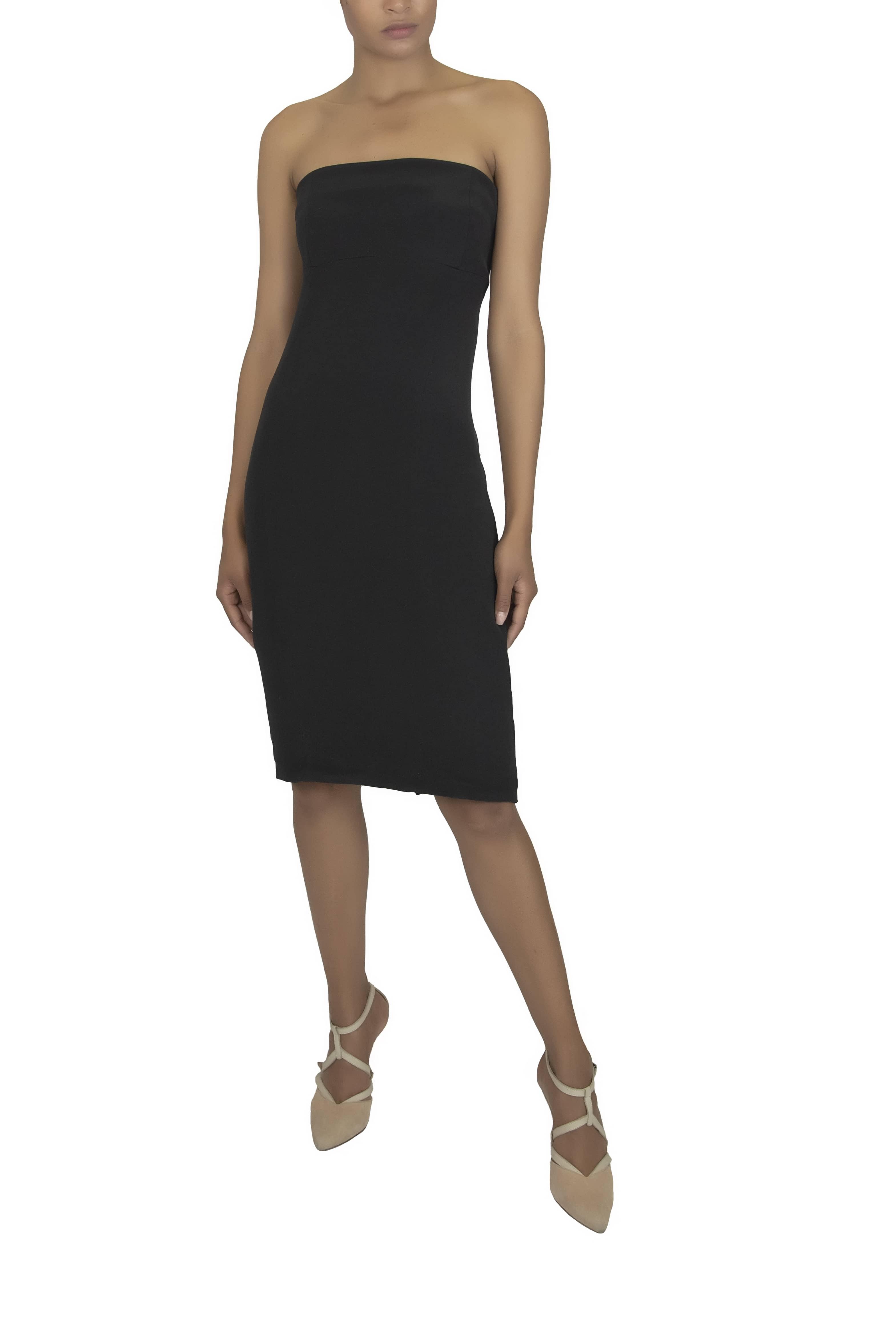Dress IMAI III 1