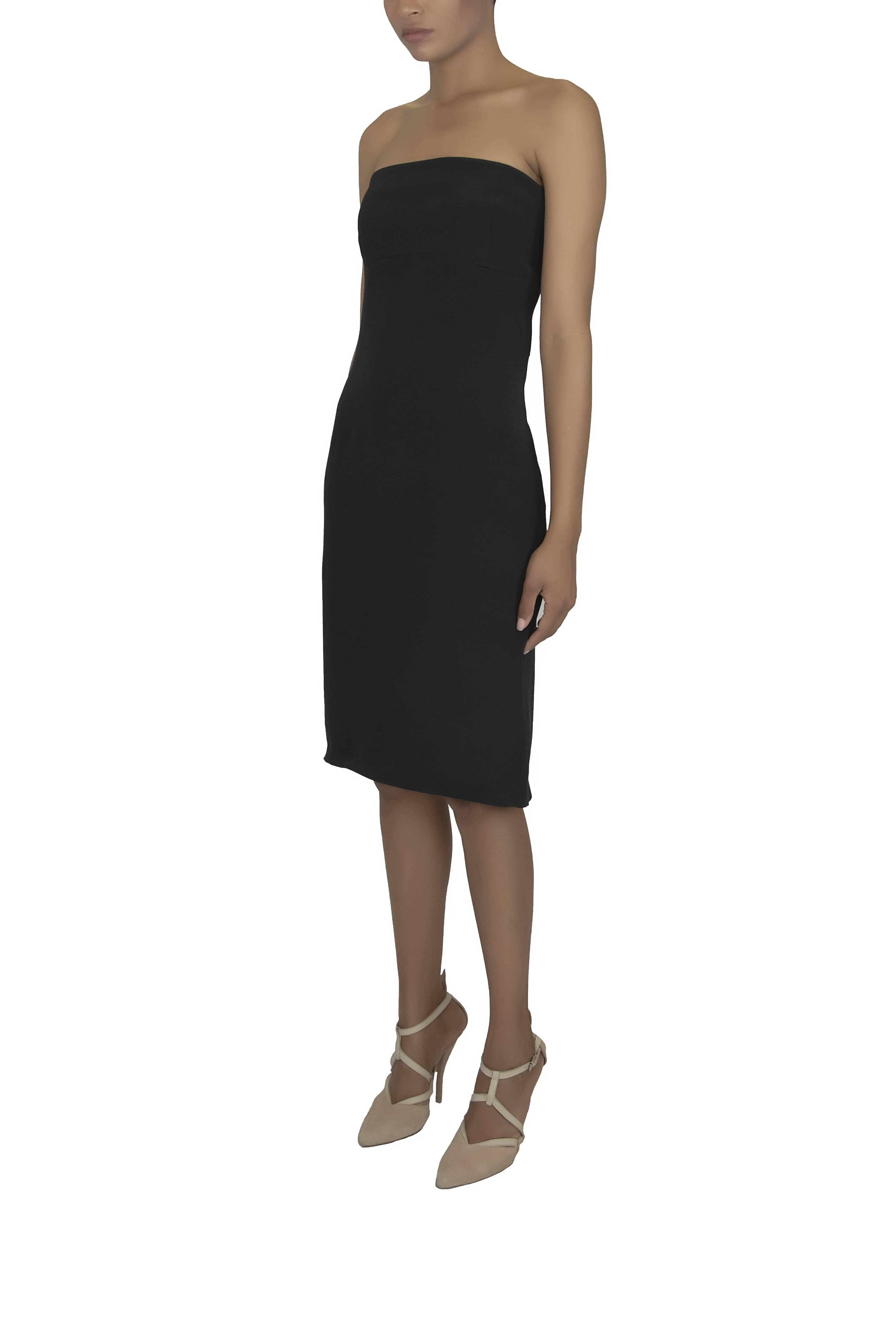 Dress IMAI III 2