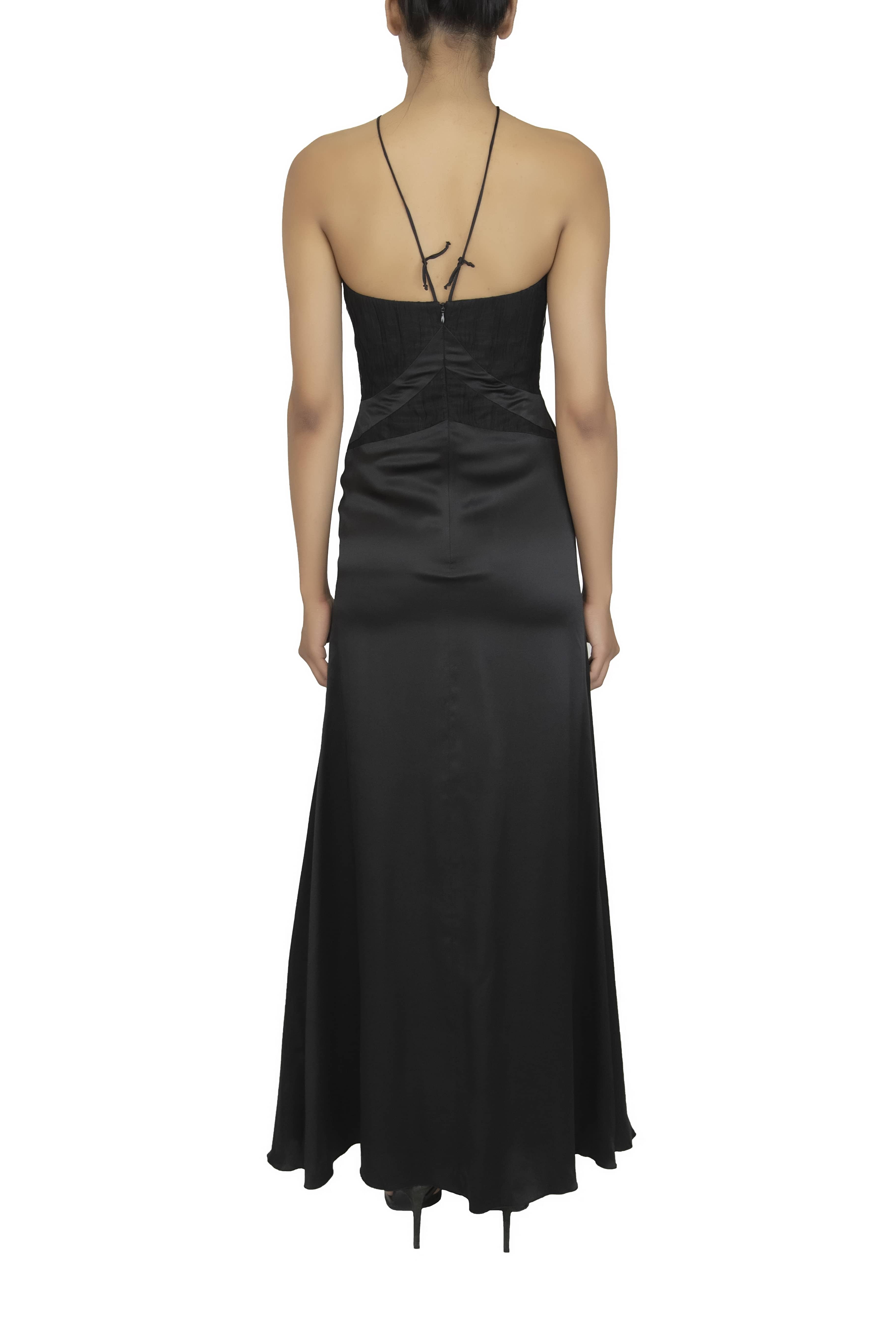 Dress ACHERNAR 2