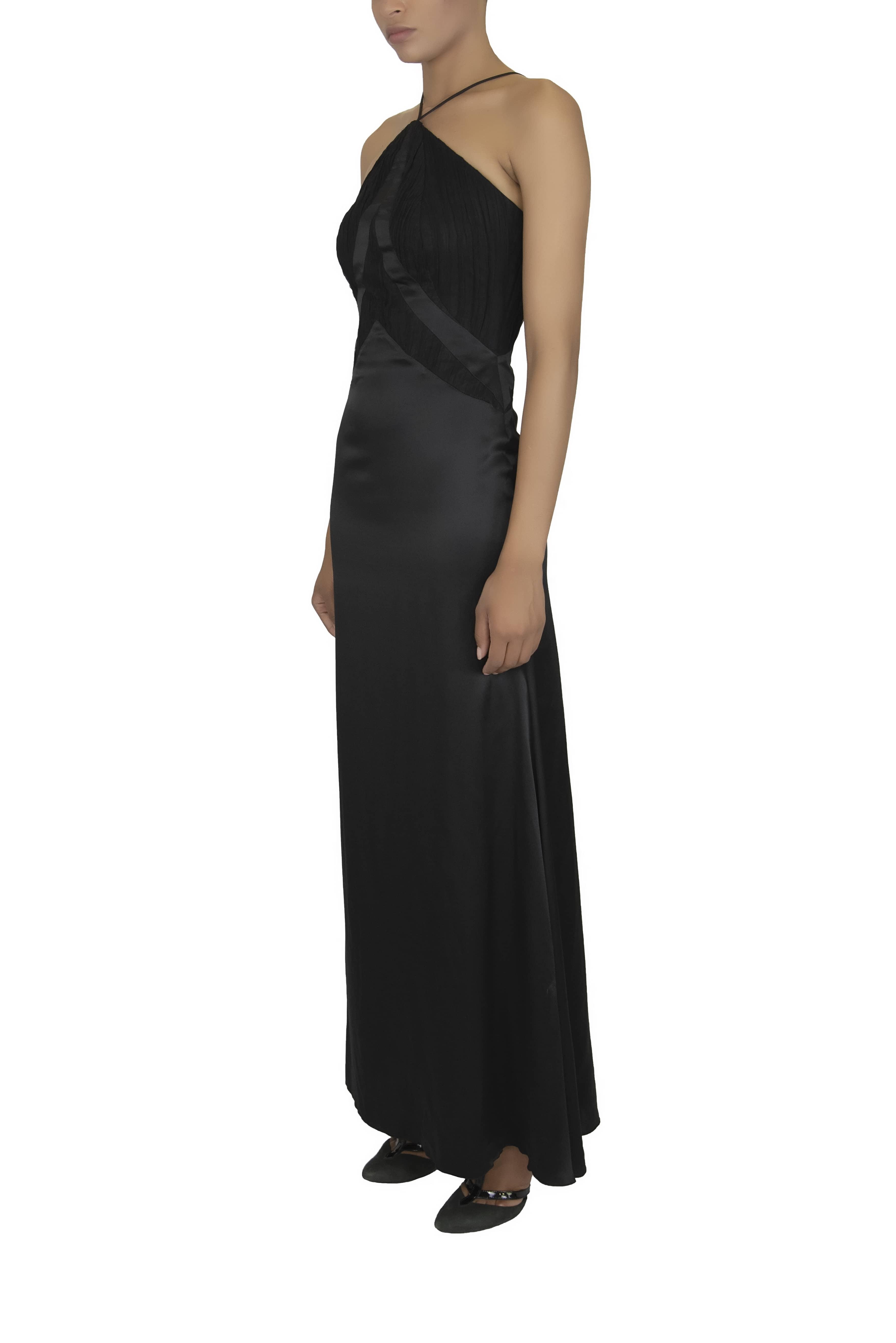 Dress ACHERNAR 3