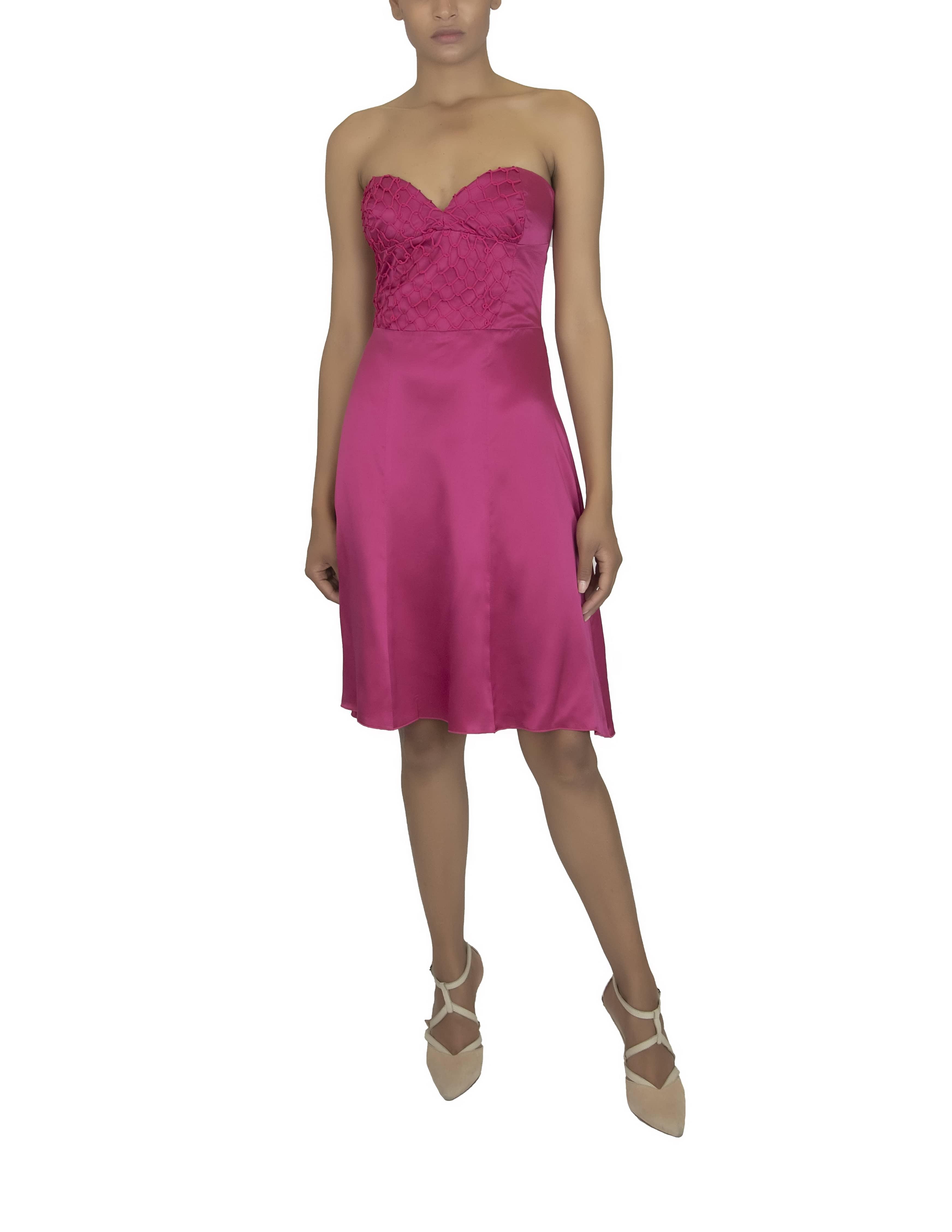 Dress IZAR 0
