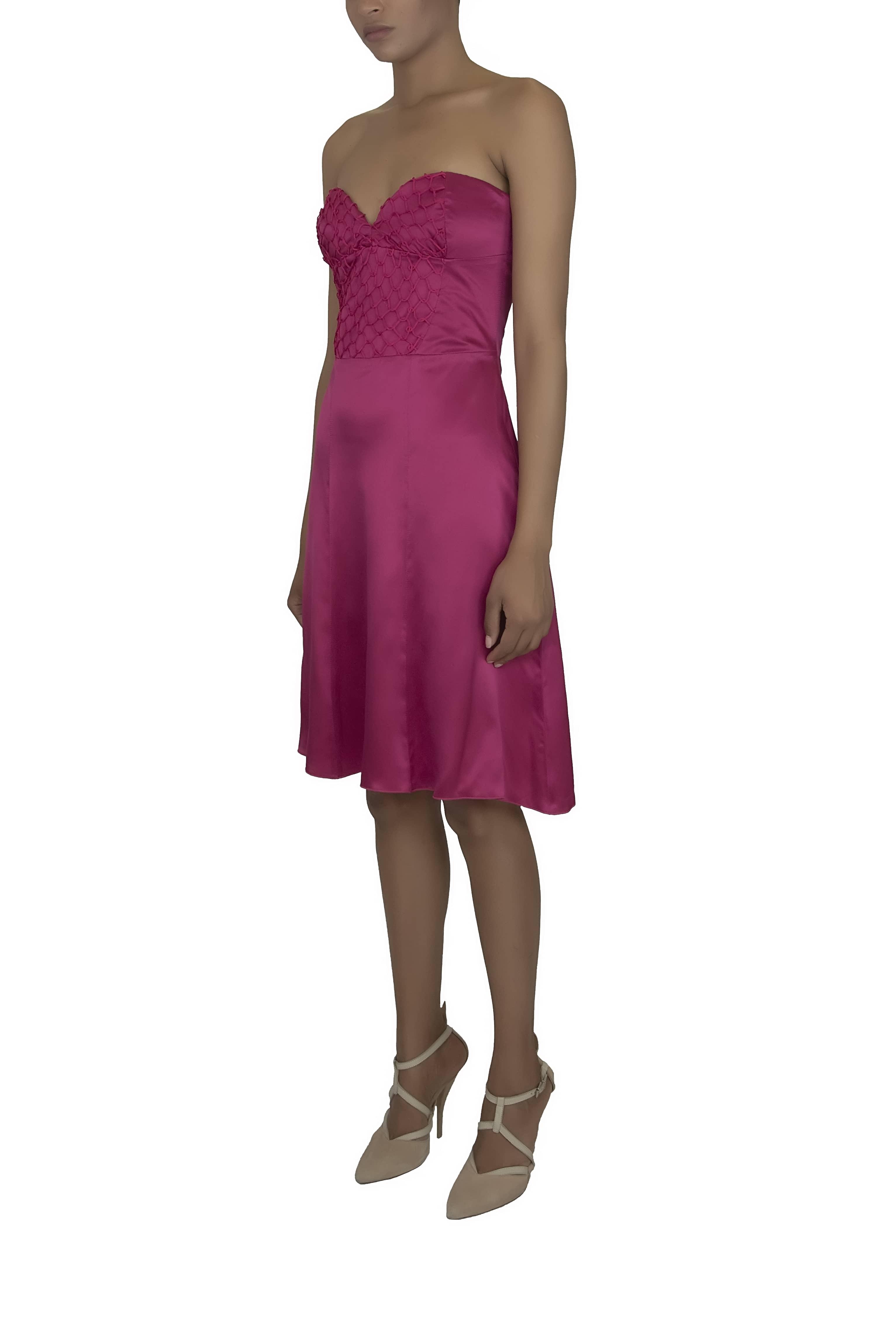 Dress IZAR 2