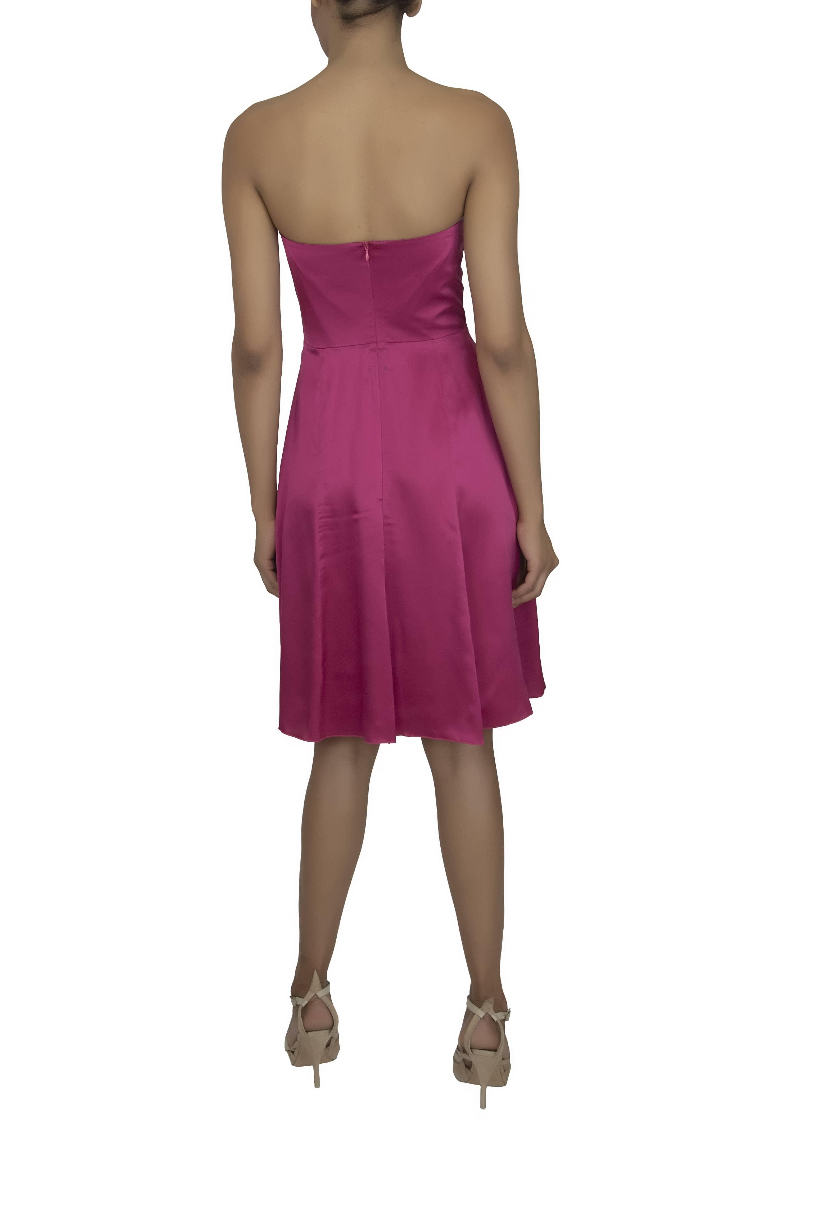 Dress IZAR 3