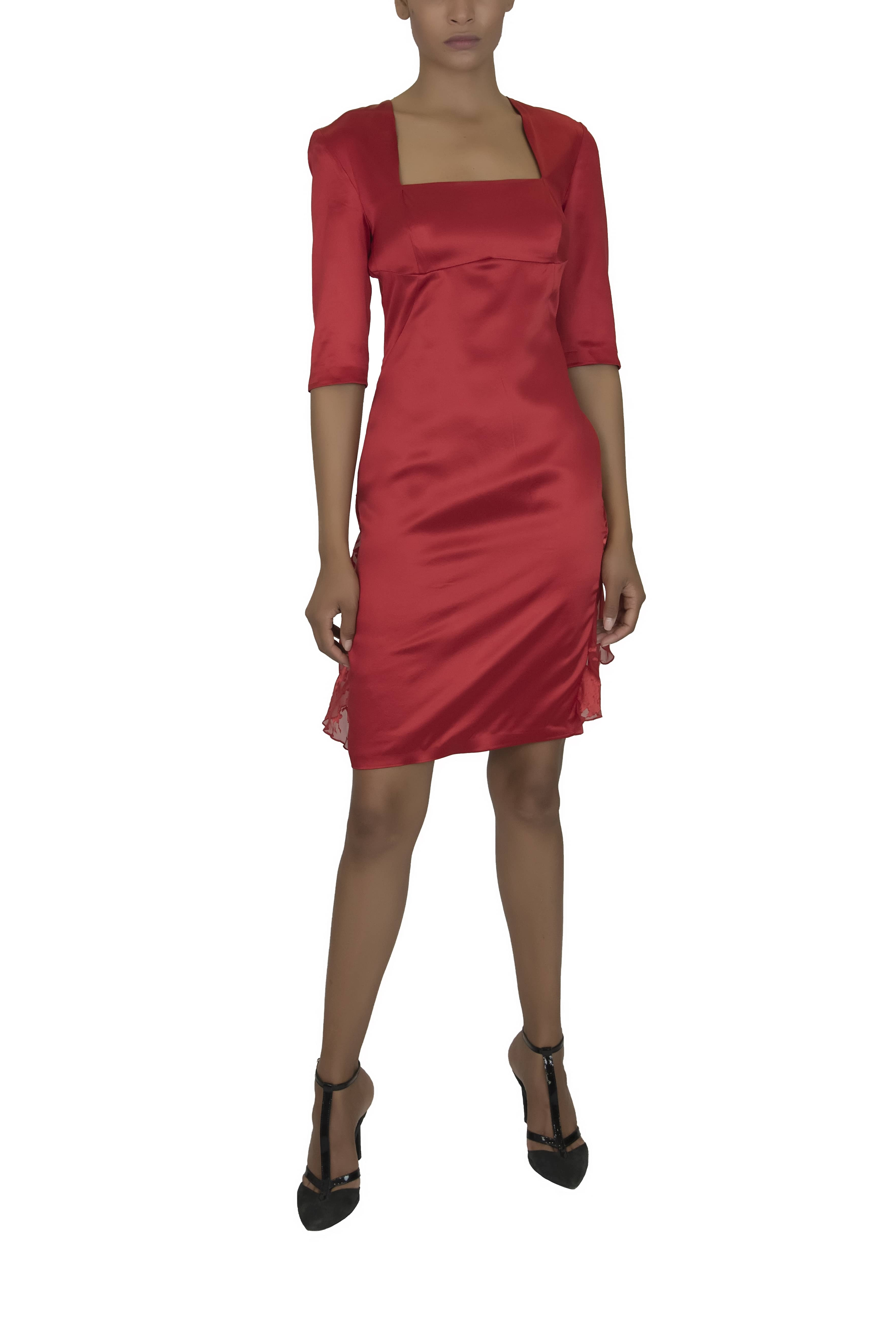 Dress FAWARIS 0