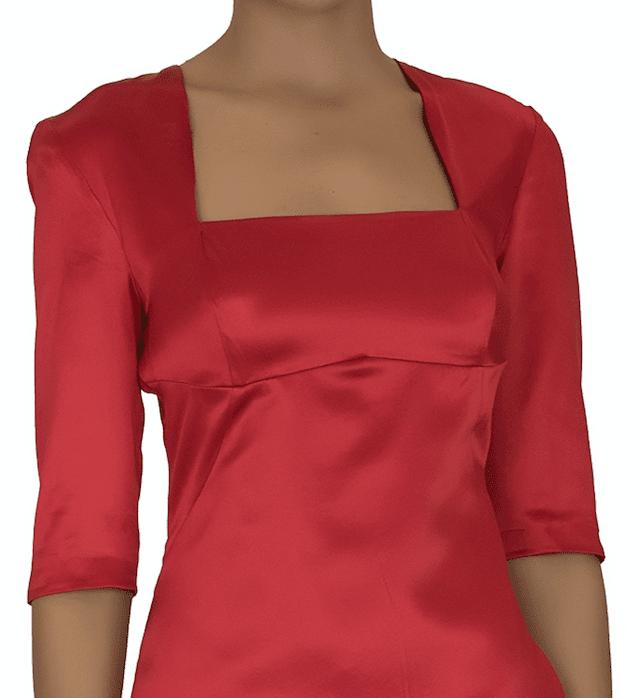 Dress FAWARIS 1