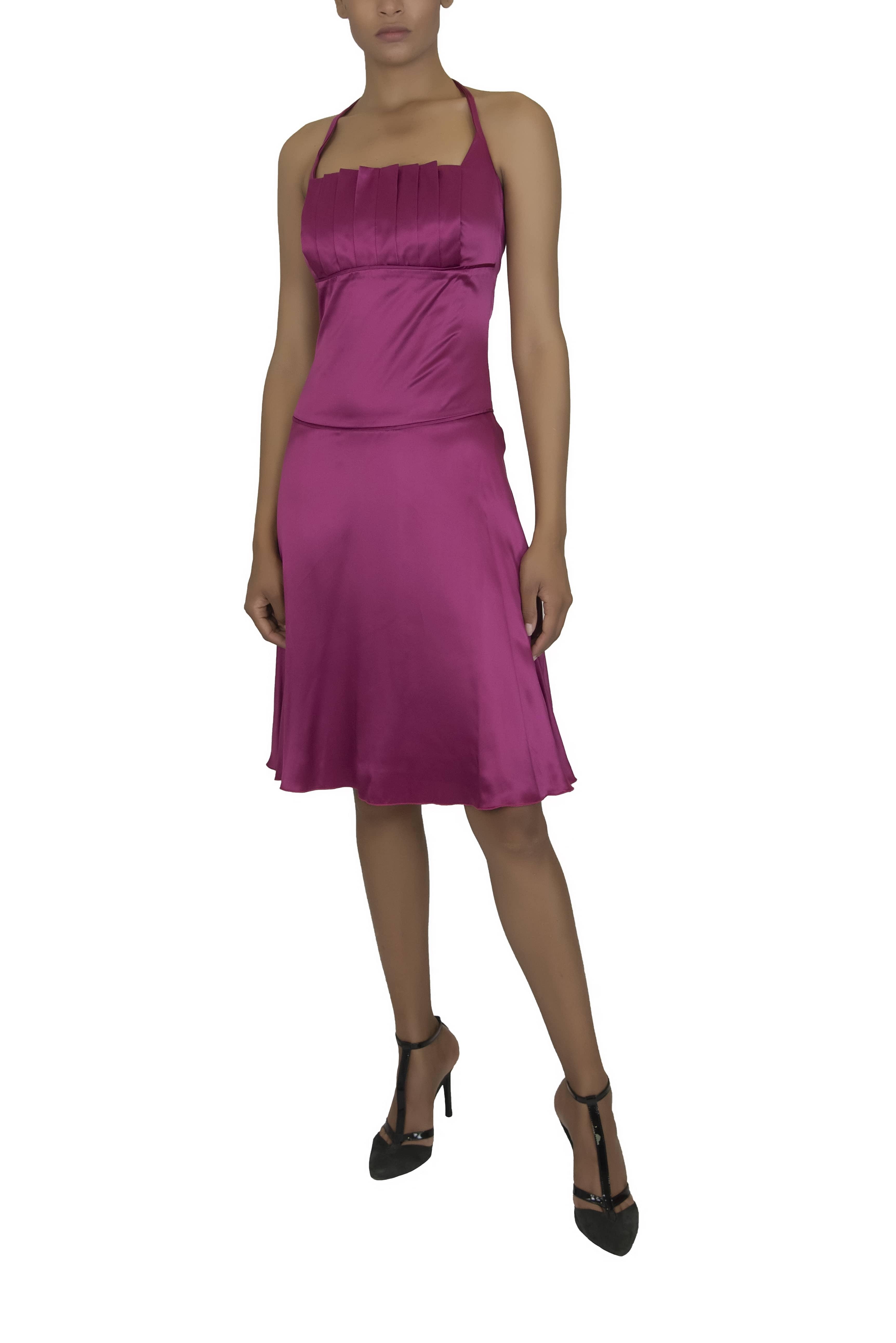 Dress HEZE 0