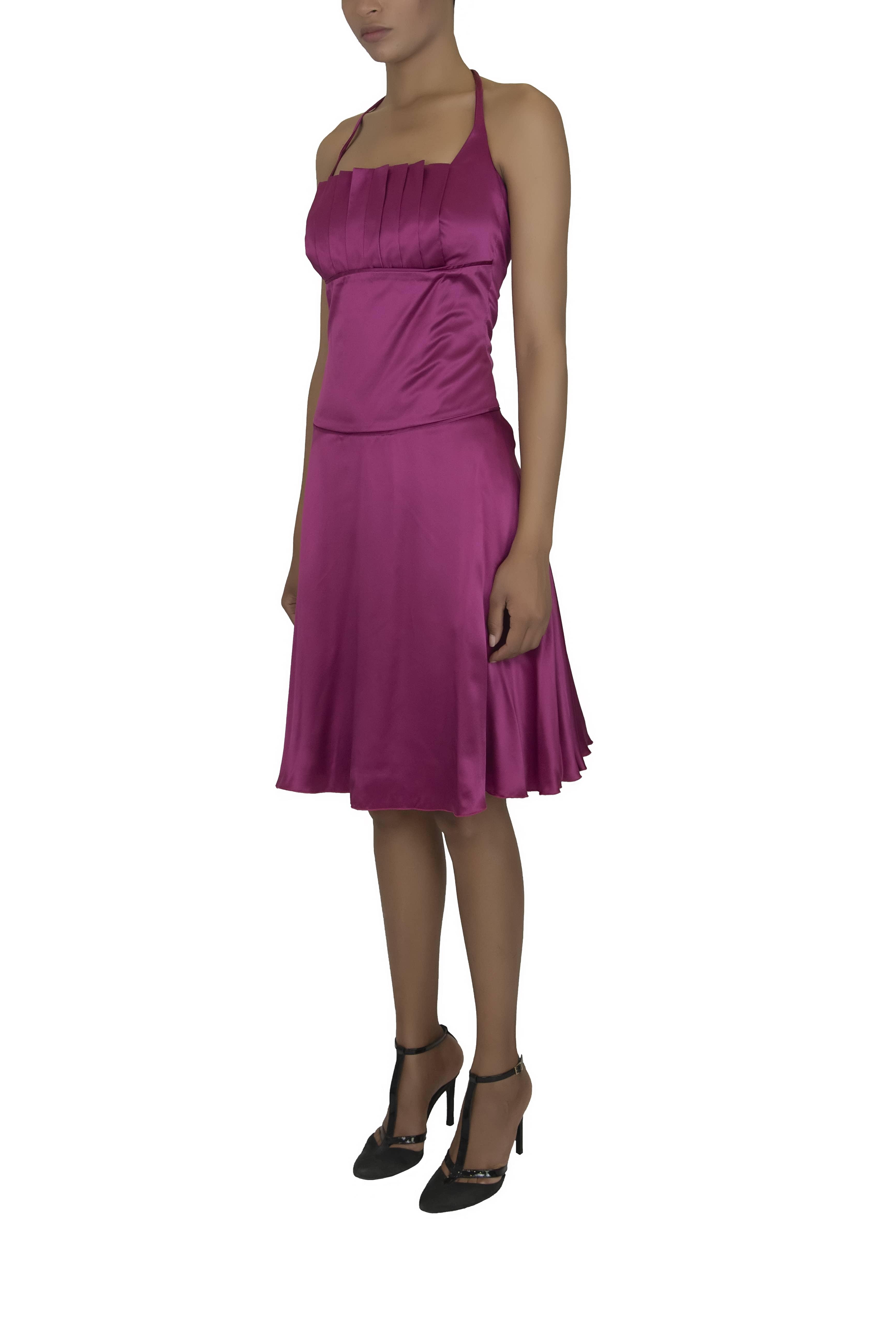 Dress HEZE 1