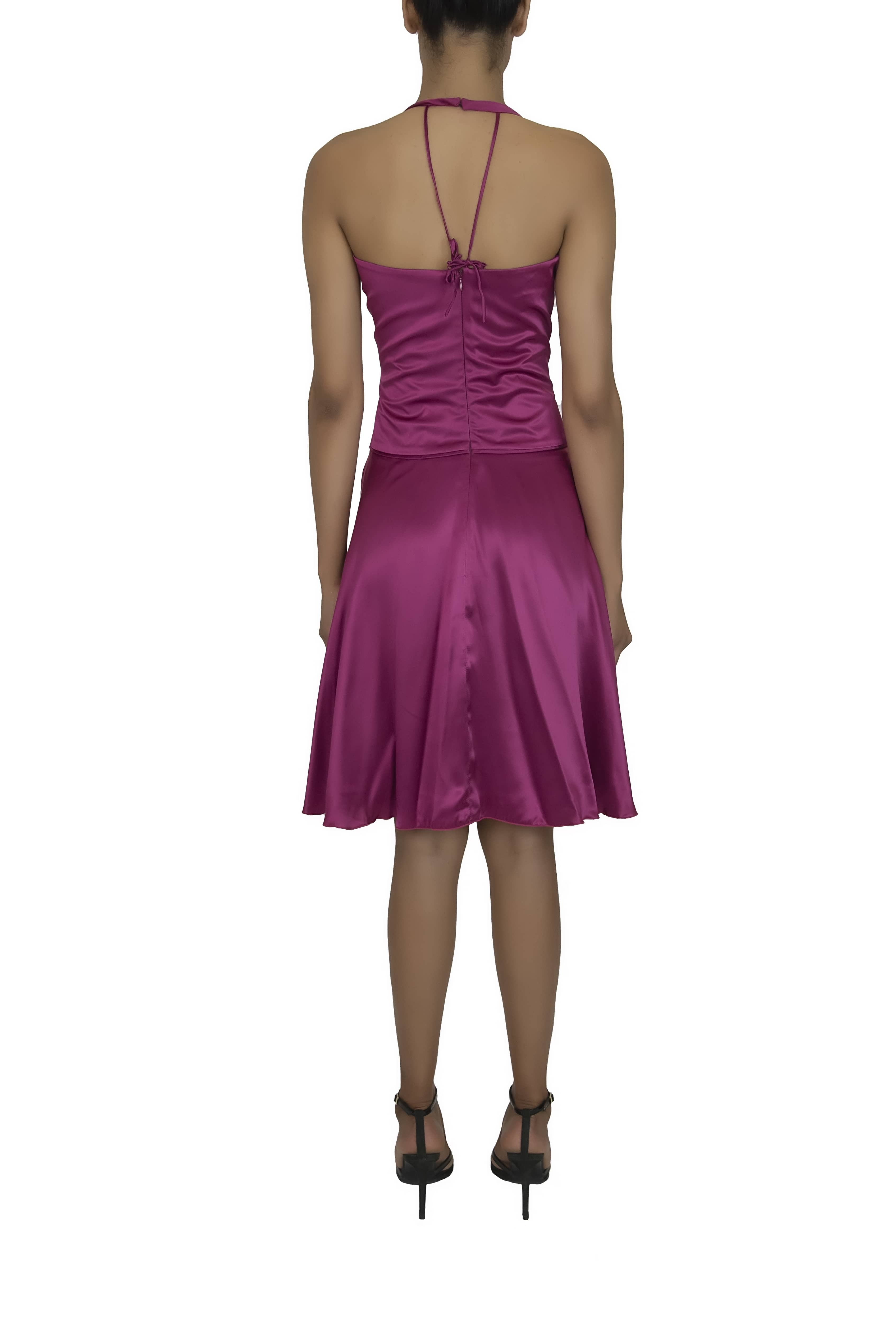 Dress HEZE 3
