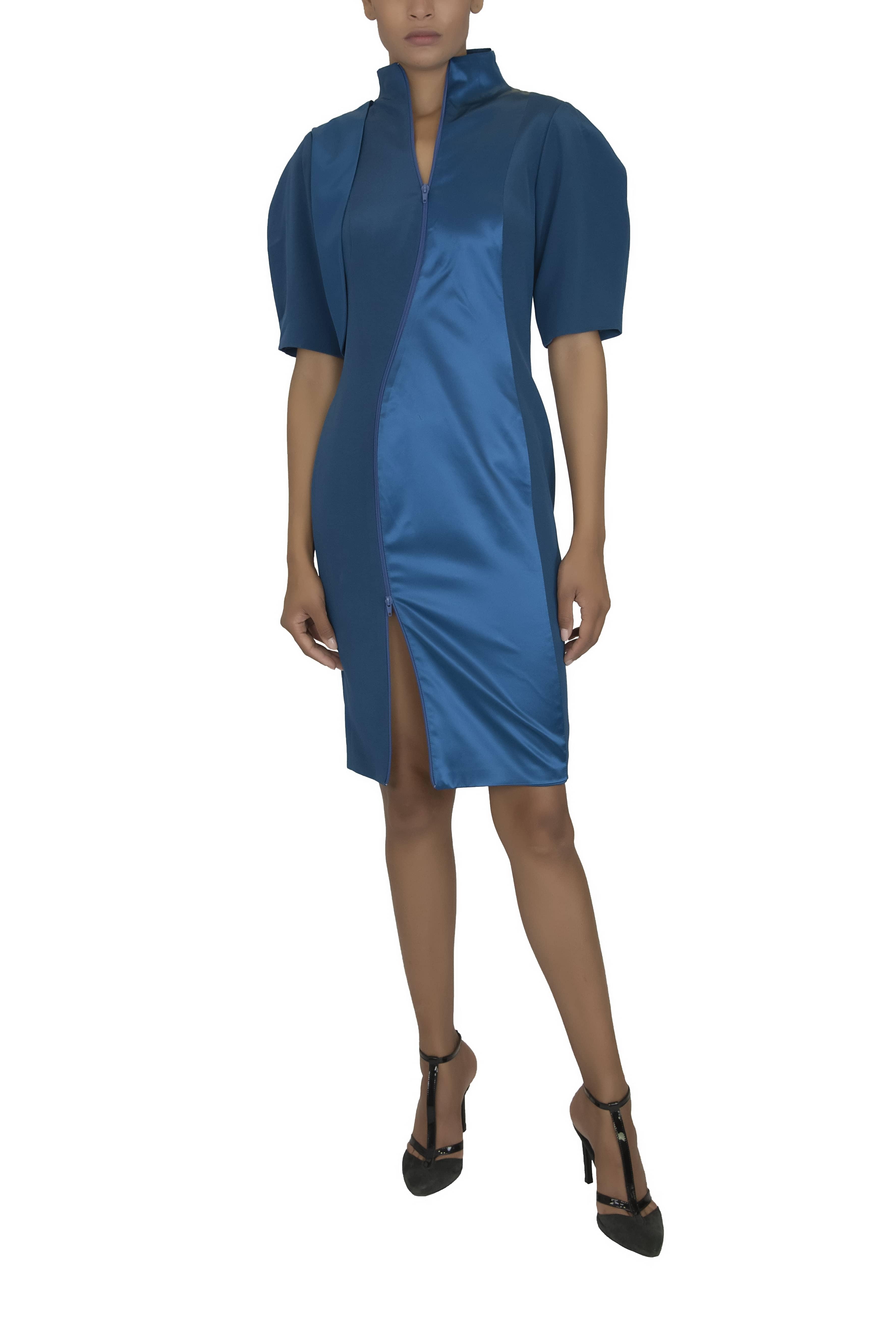 Dress HADAR 0