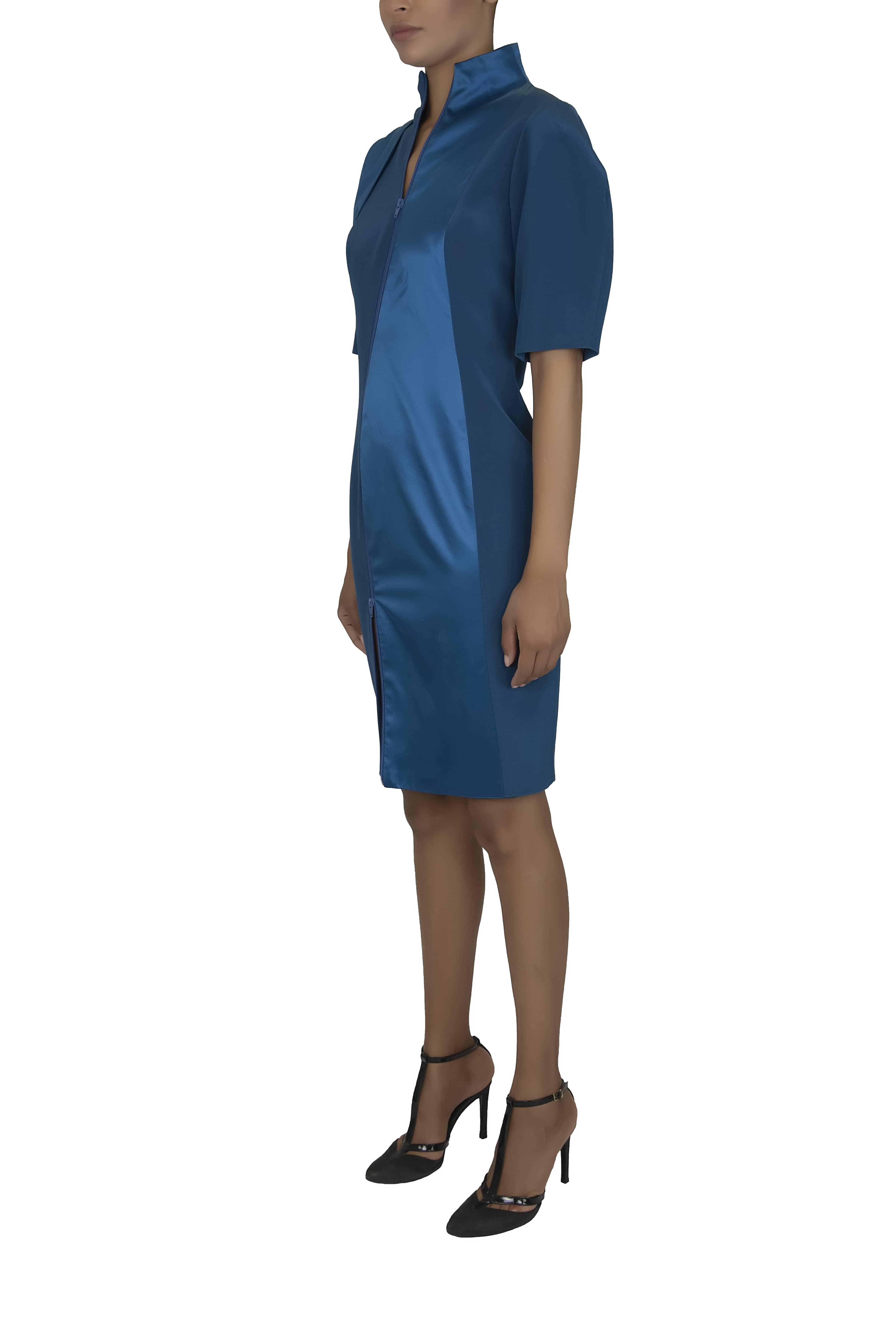 Dress HADAR 1