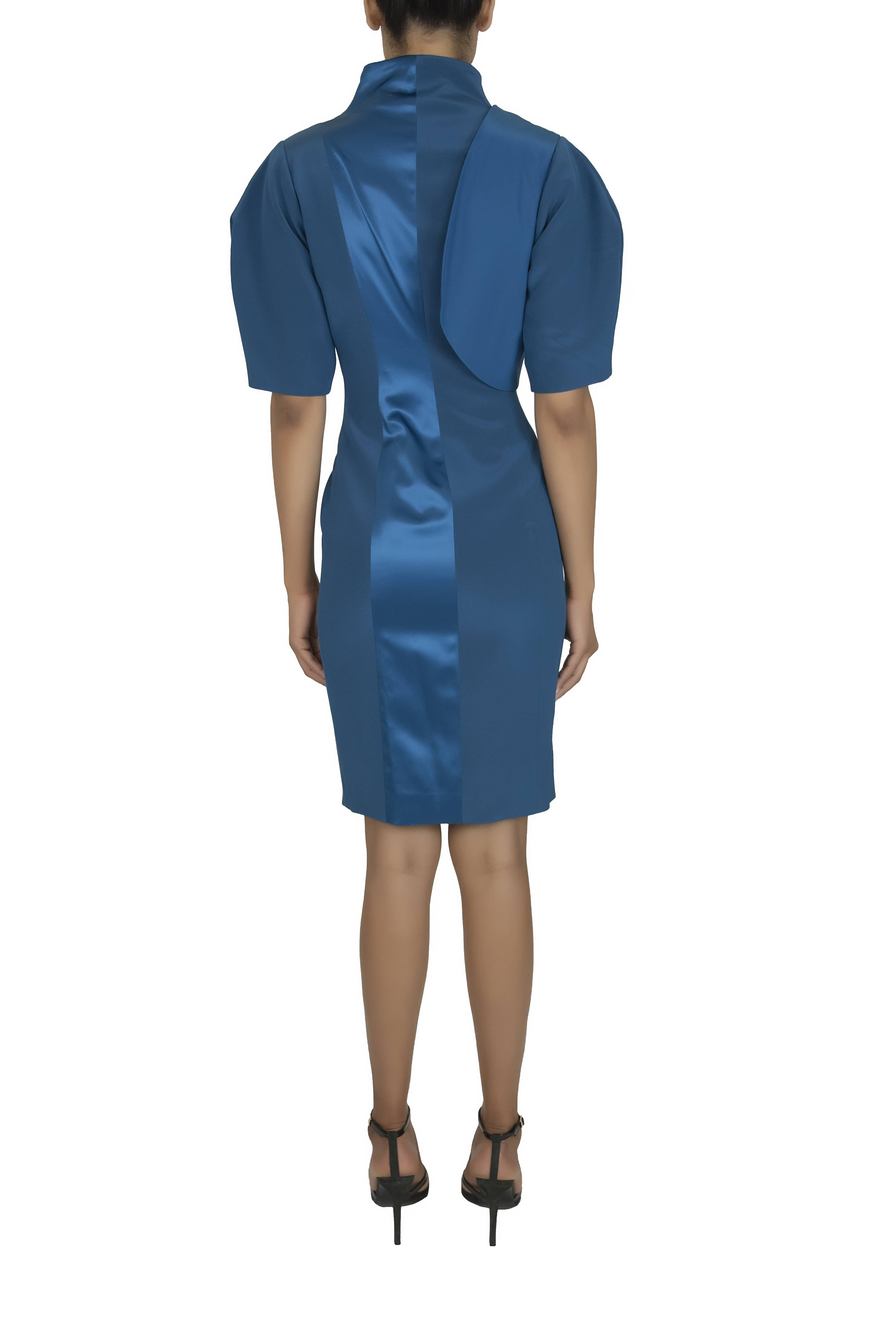 Dress HADAR 2
