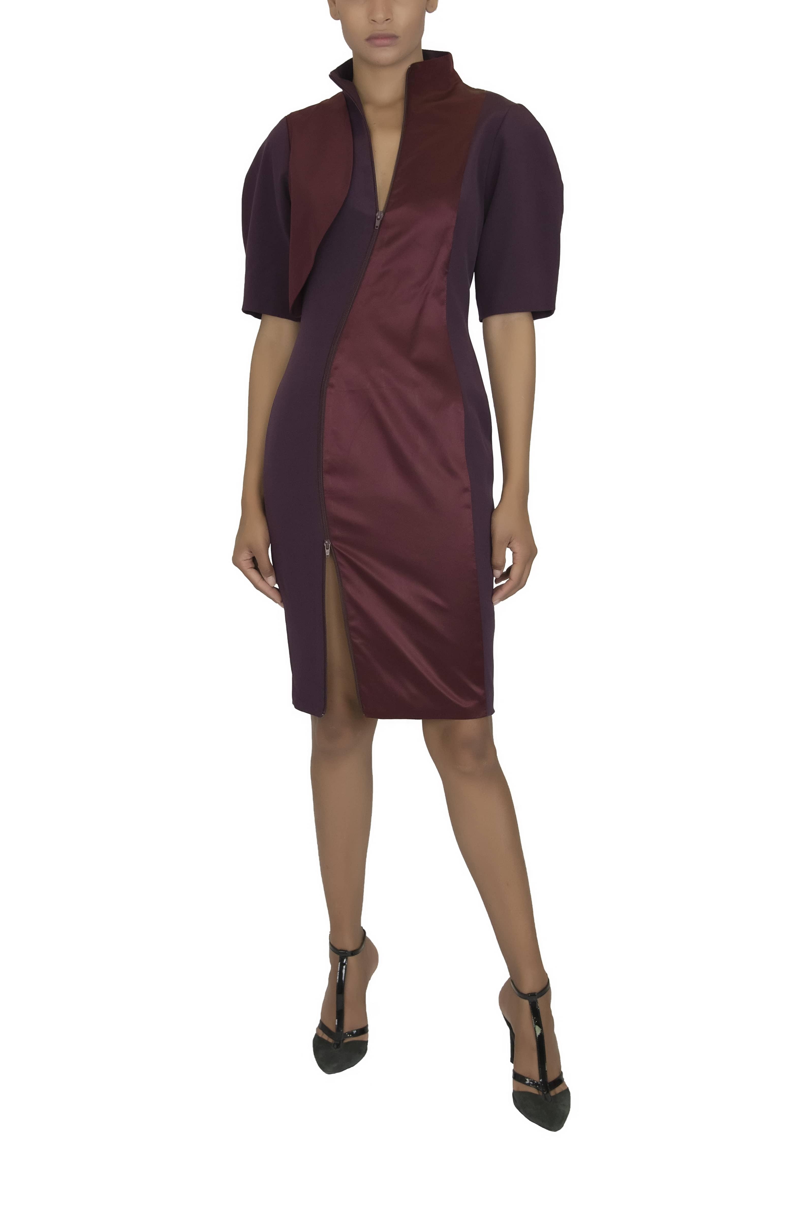 Dress HADAR II 1