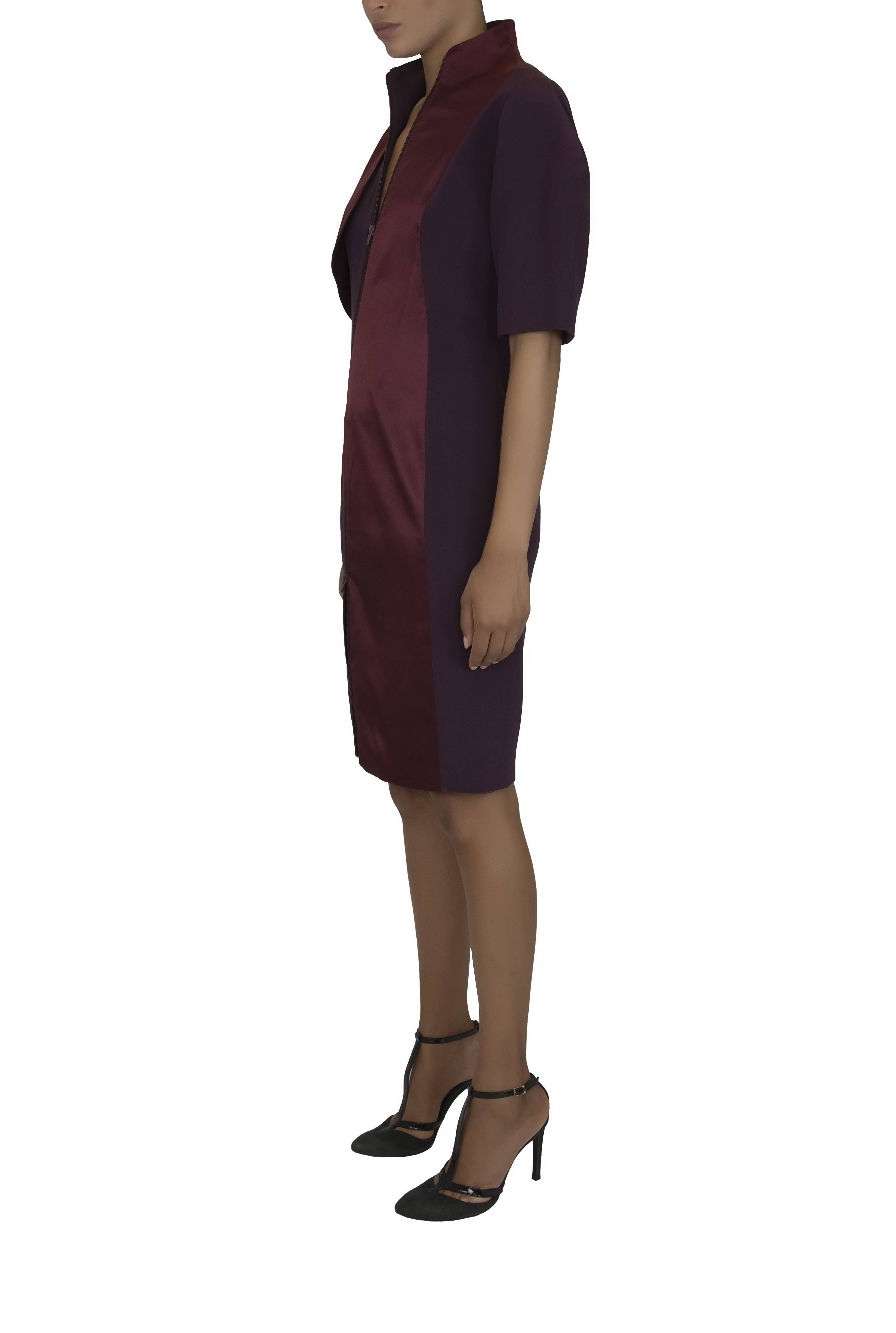 Dress HADAR II 3