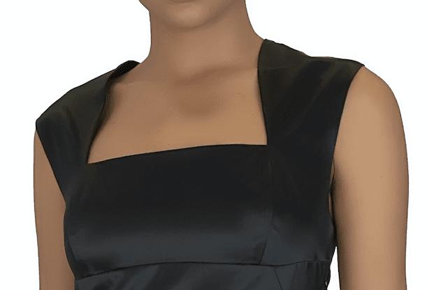 Dress LIBRA 0