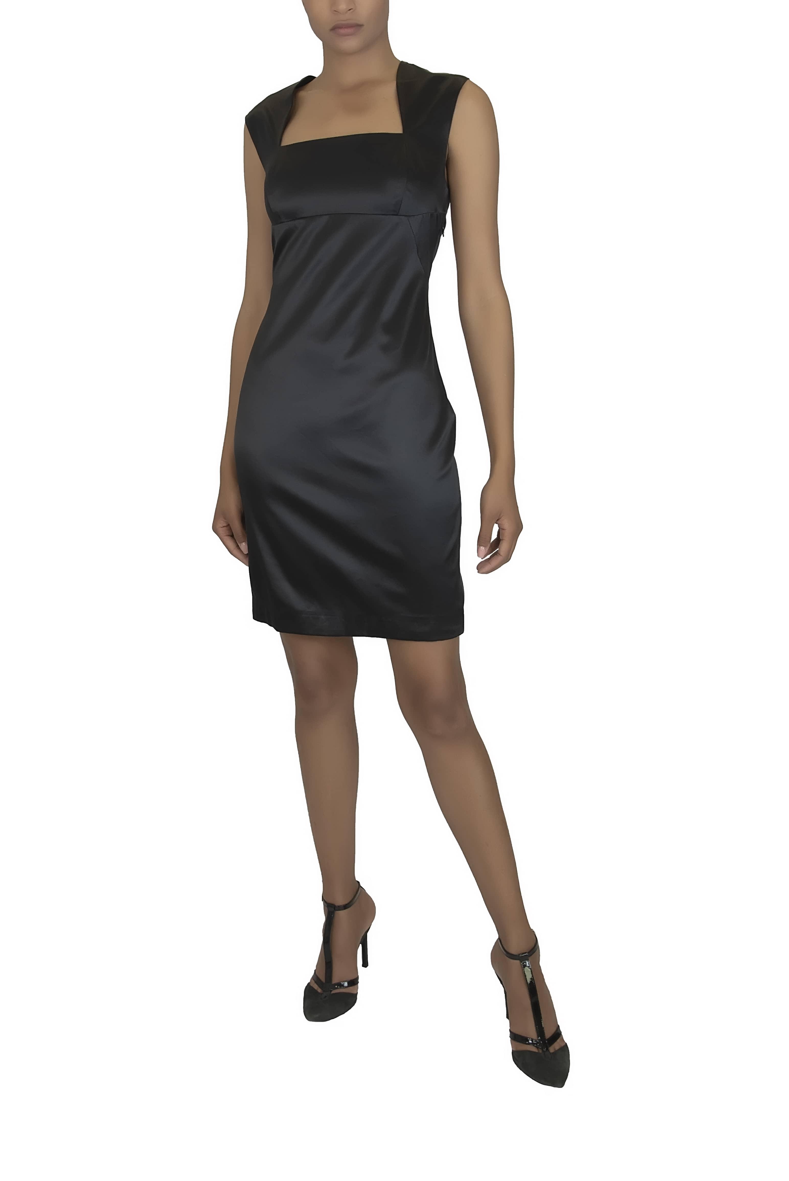 Dress LIBRA 1