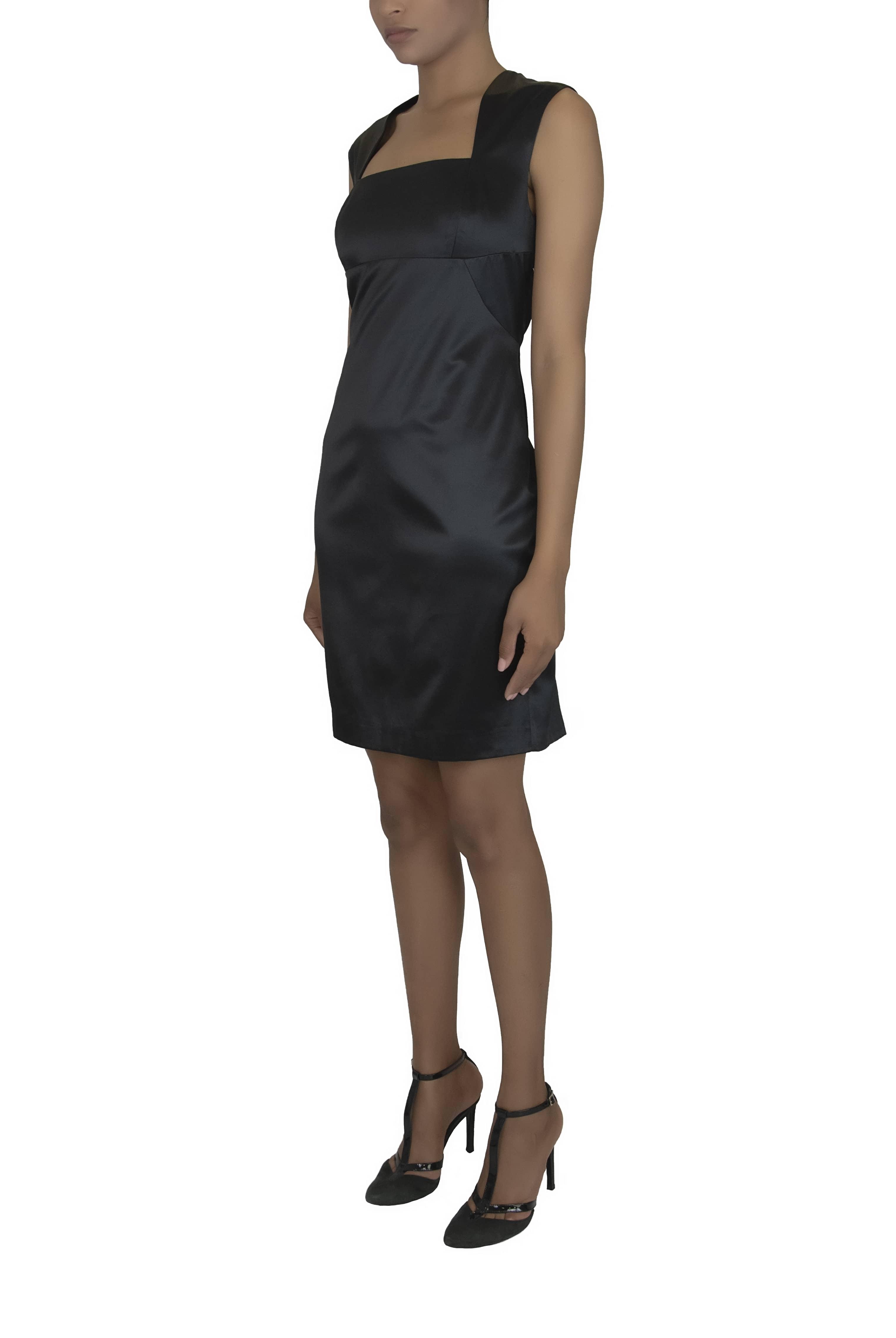 Dress LIBRA 2