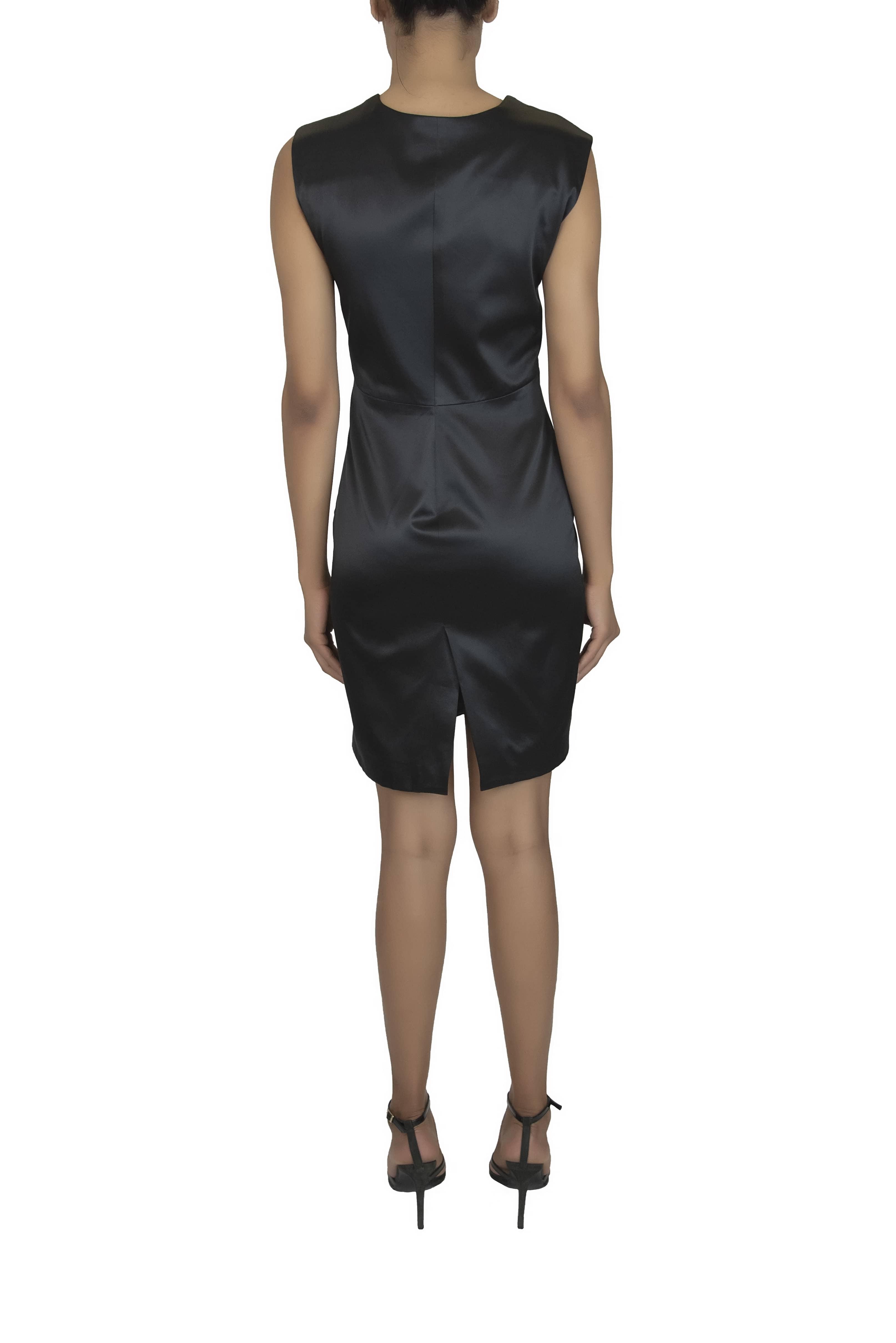 Dress LIBRA 3