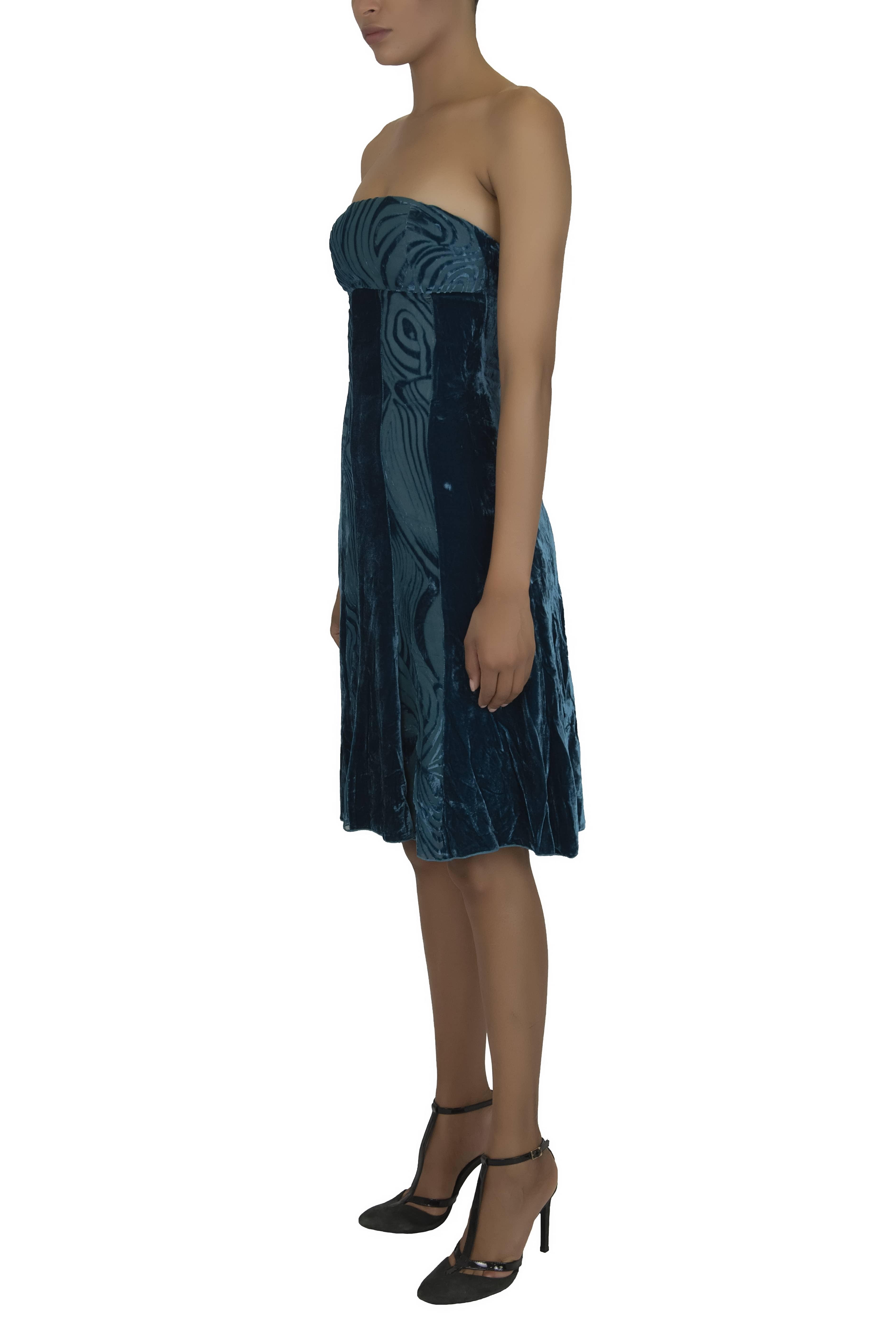 Dress ELECTRA 0