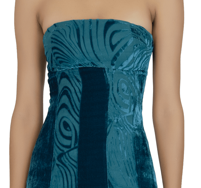 Dress ELECTRA 2