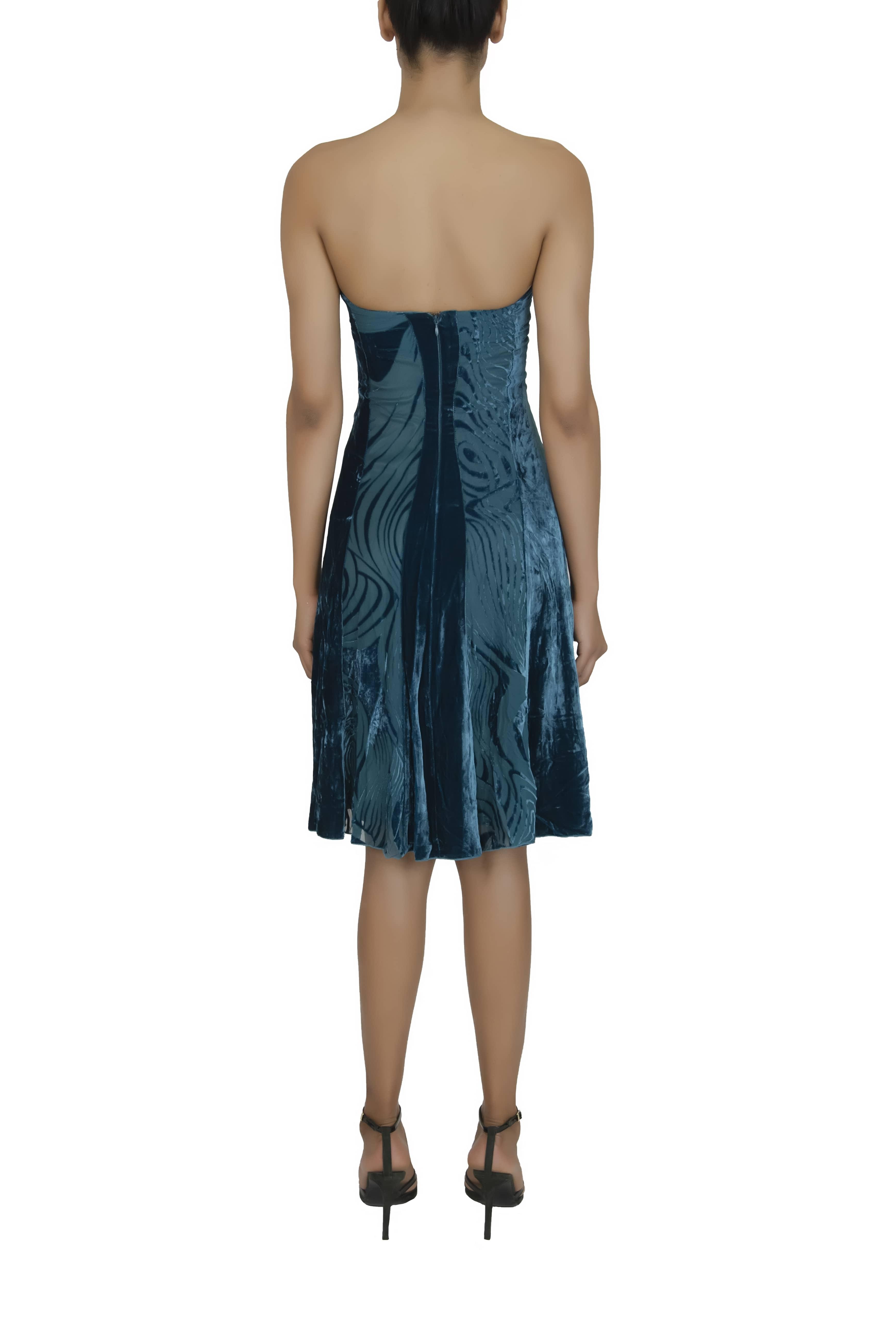 Dress ELECTRA 3