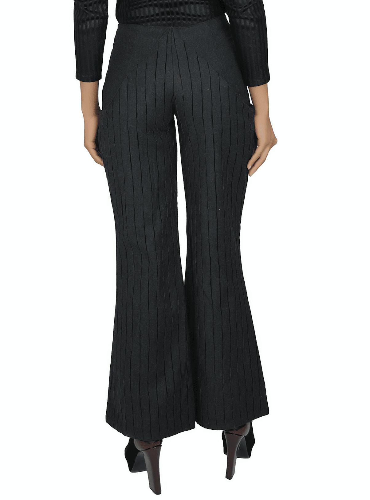 Trousers COCHEIRO 2