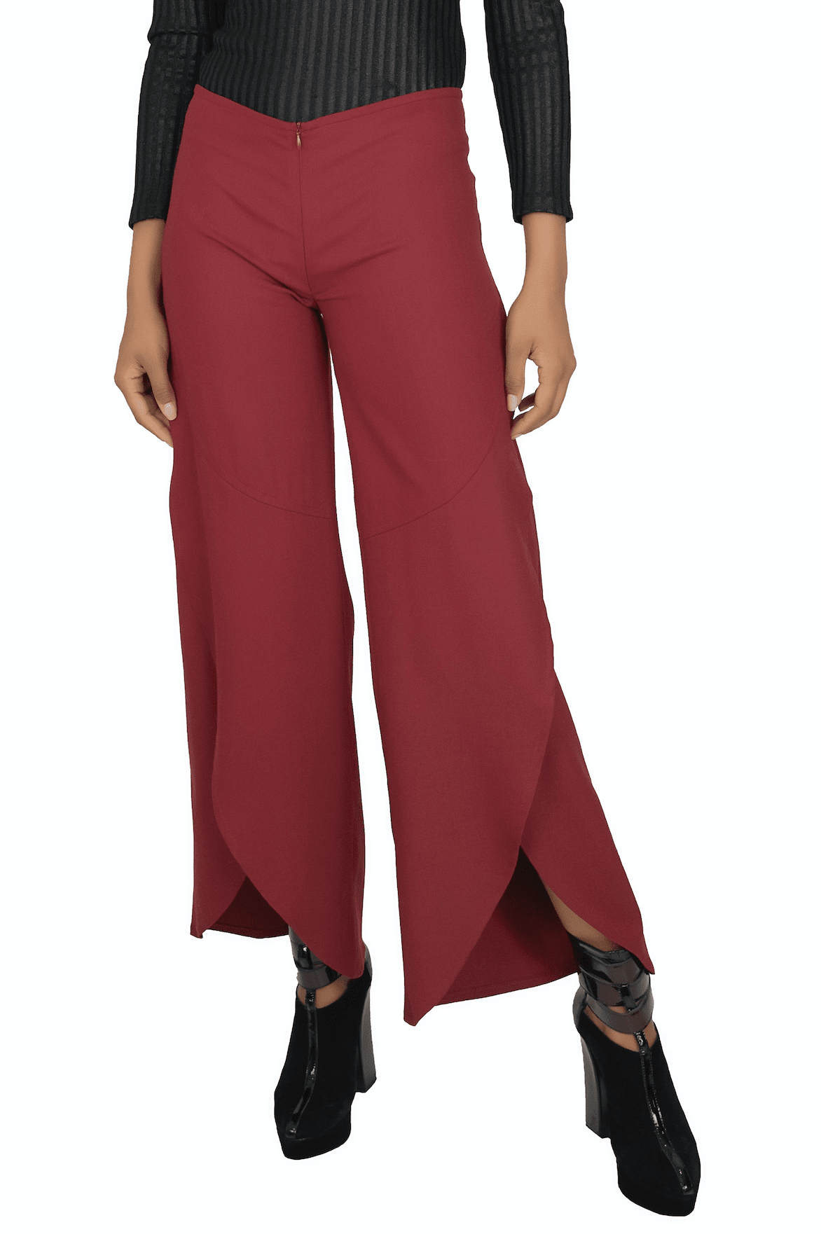 Trousers CANOPUS 1