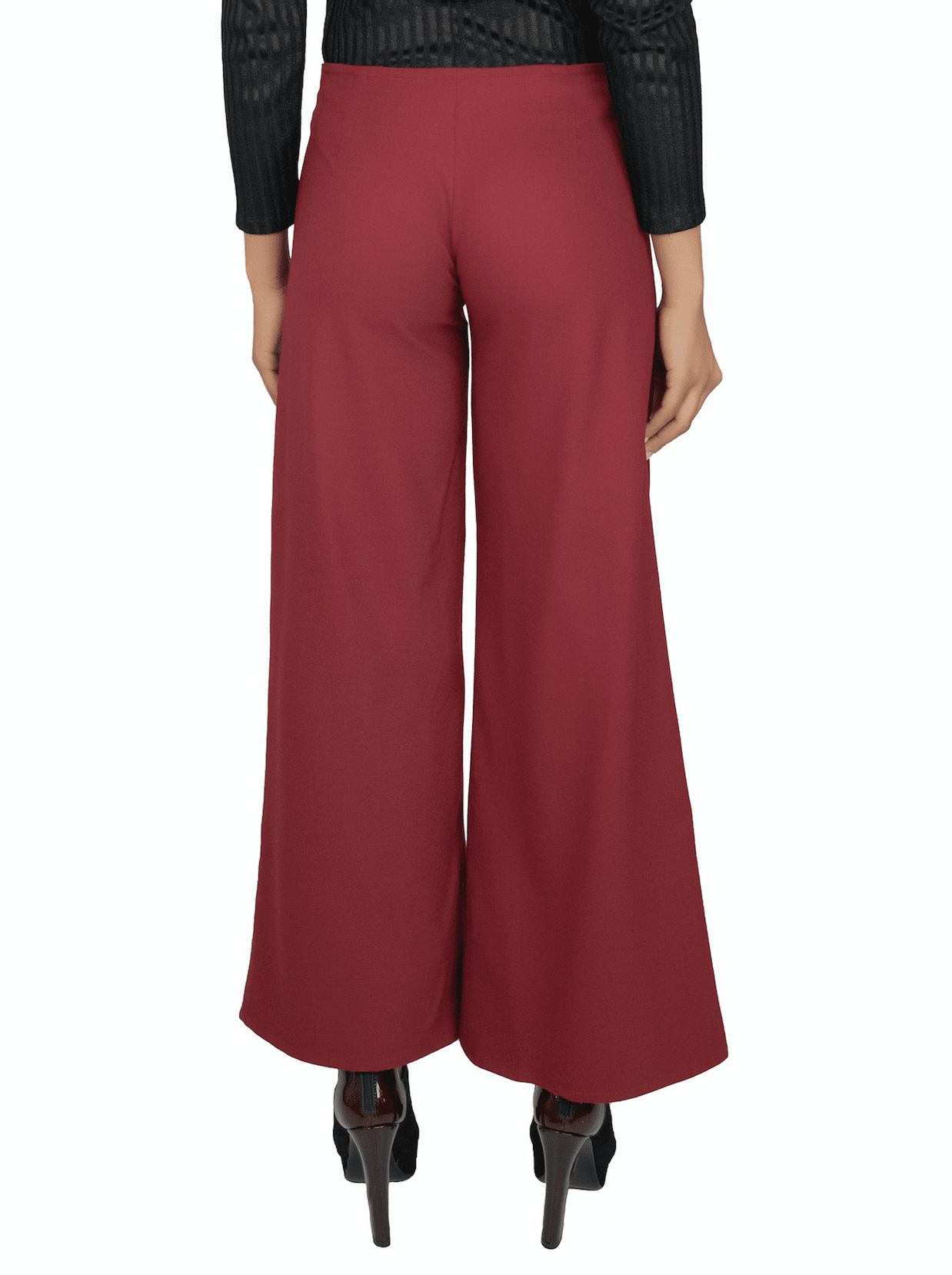 Trousers CANOPUS 3