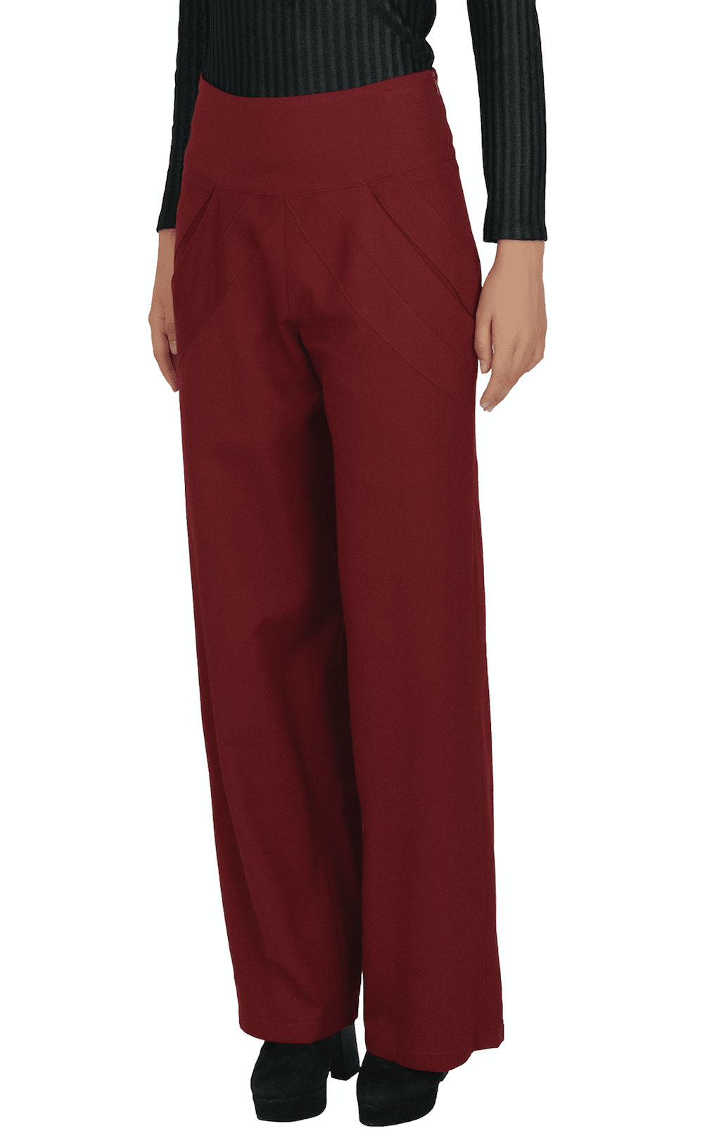 Trousers ANTARES 1