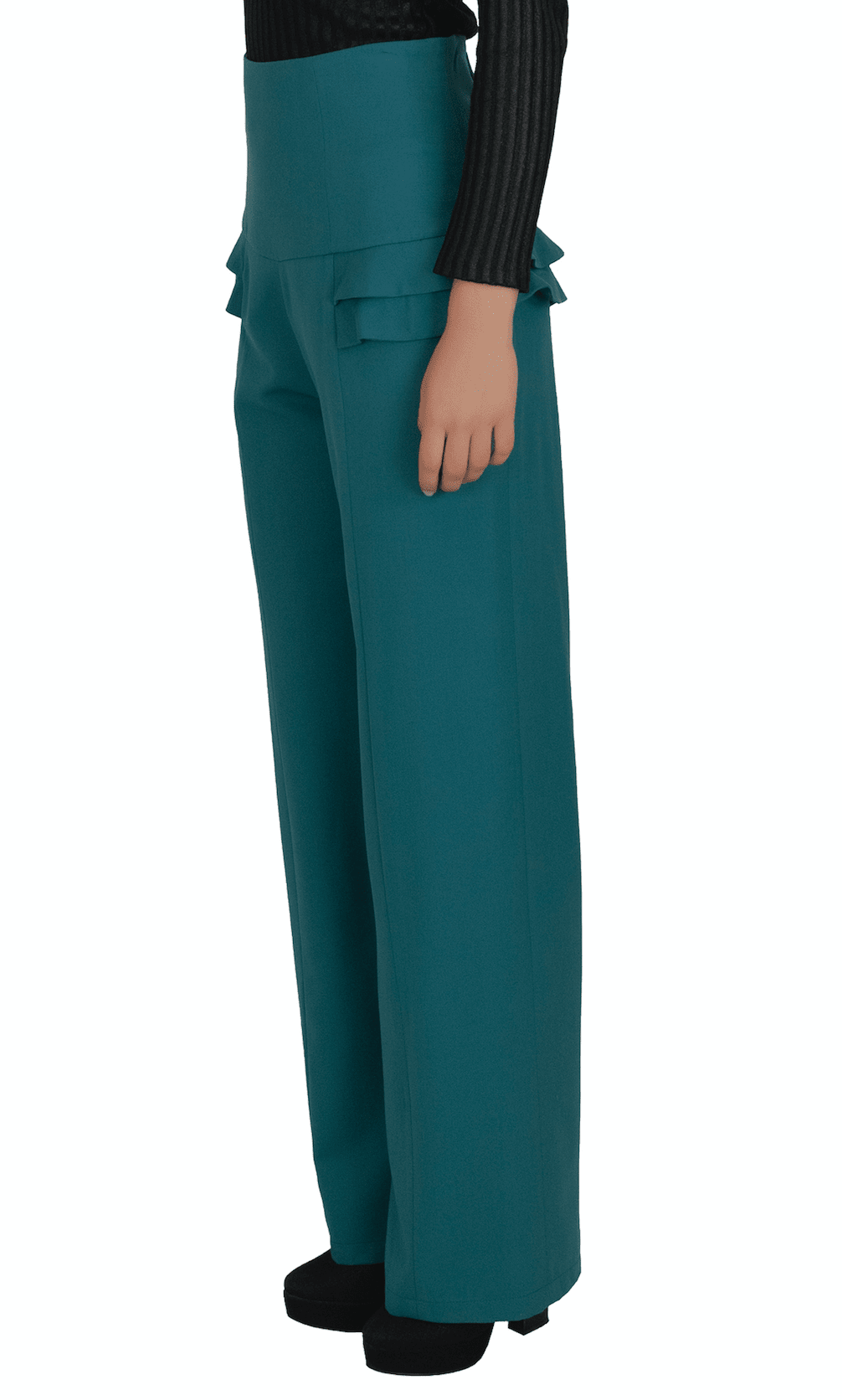 Trousers ÁRIES II 3