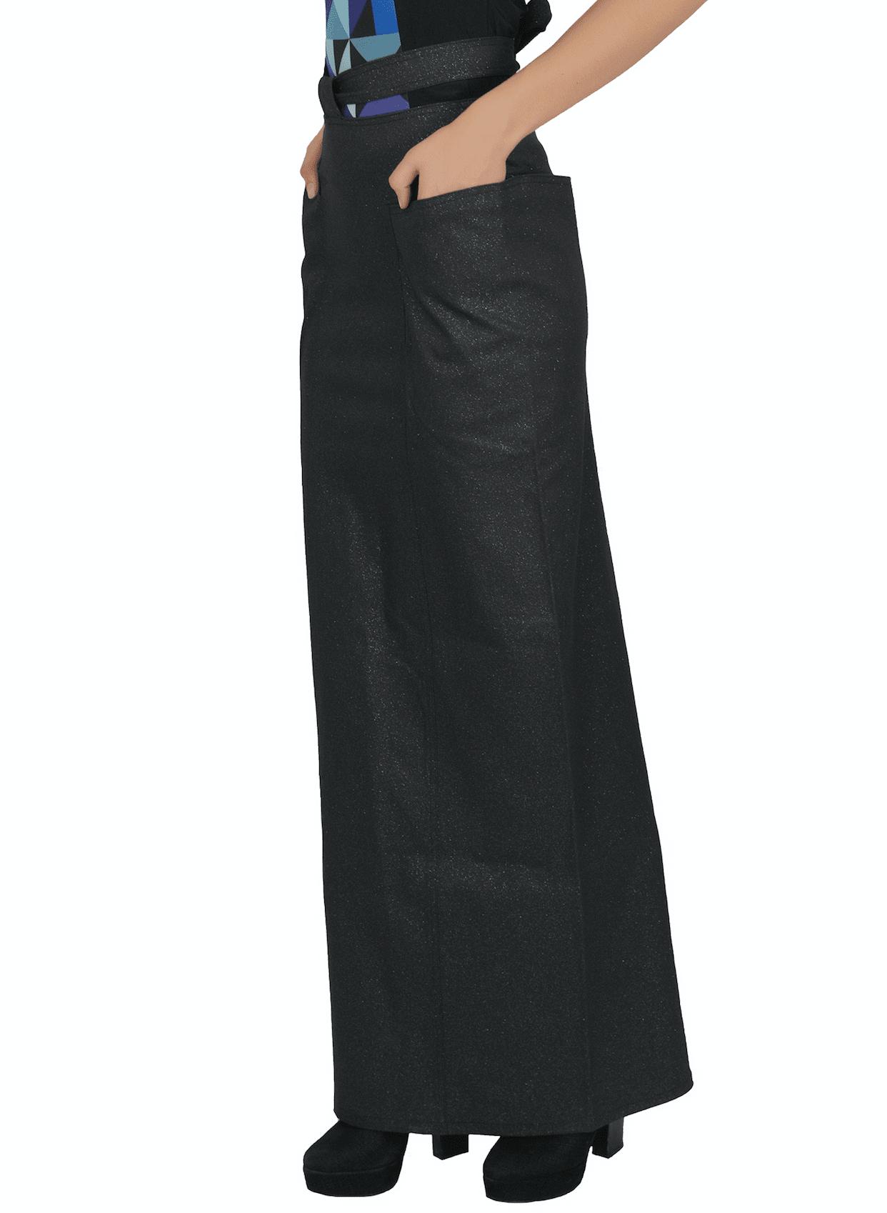 Skirt ACHERN 3