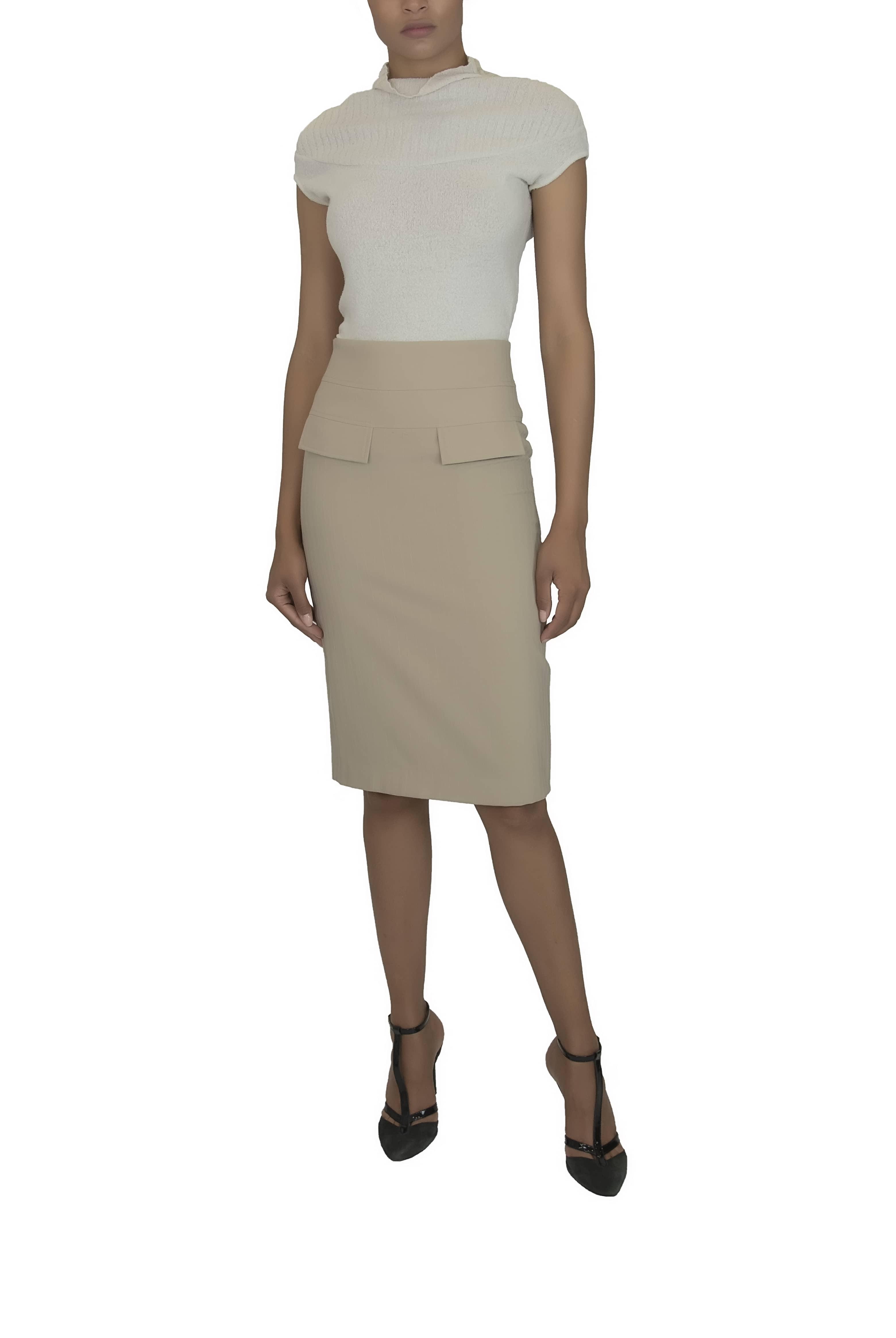 Skirt BEEMIM 0
