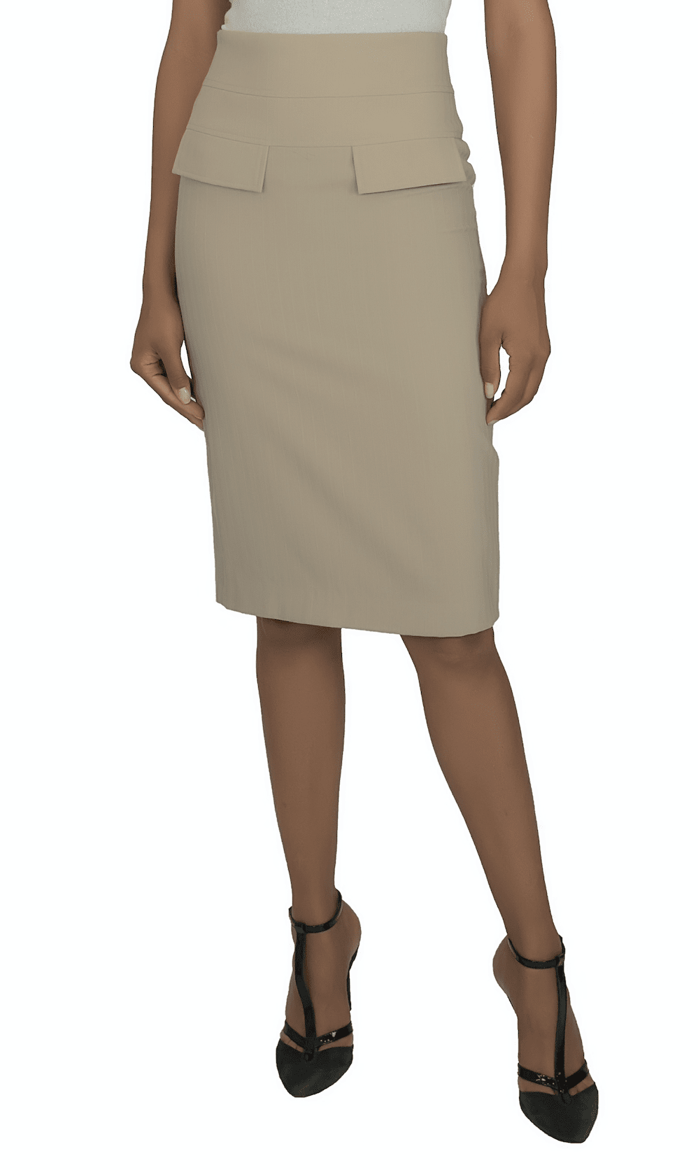 Skirt BEEMIM 1