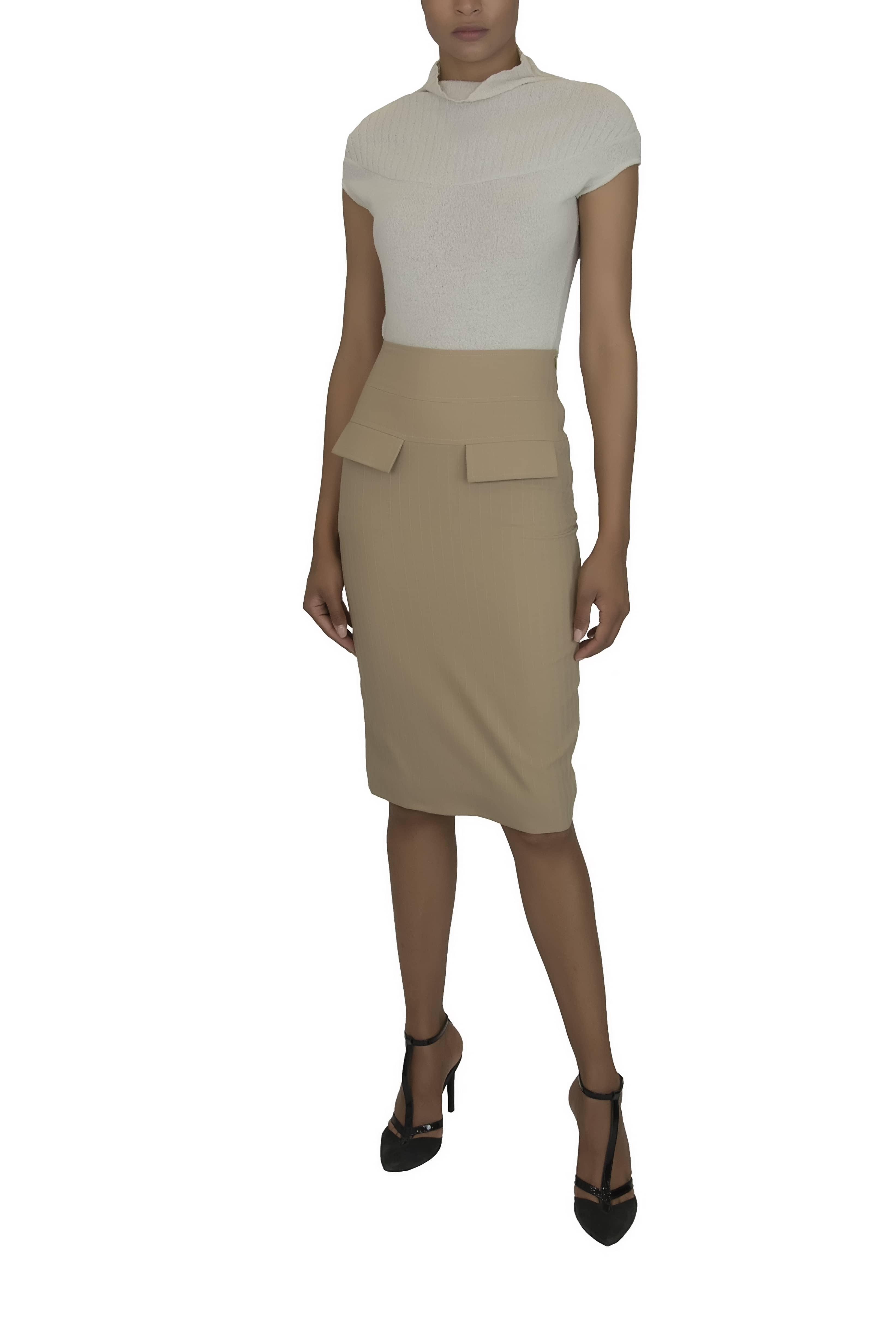 Skirt BEEMIM II 0