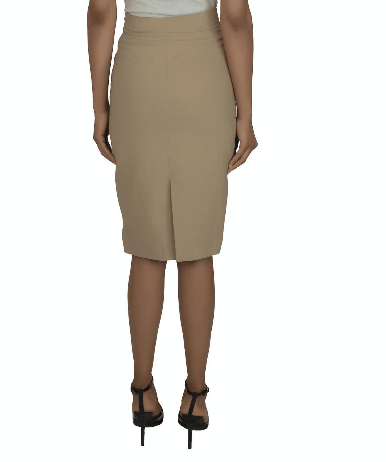 Skirt BEEMIM II 1