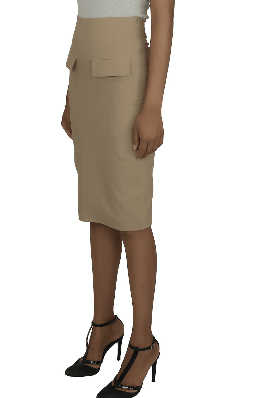 Skirt BEEMIM II 2