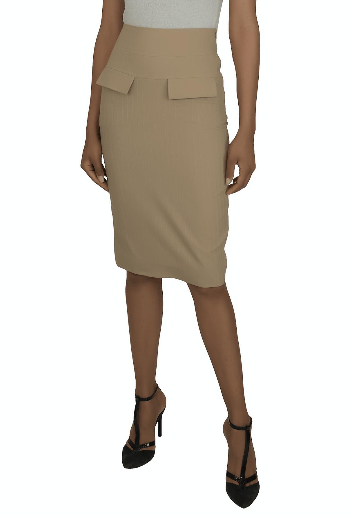 Skirt BEEMIM II 3