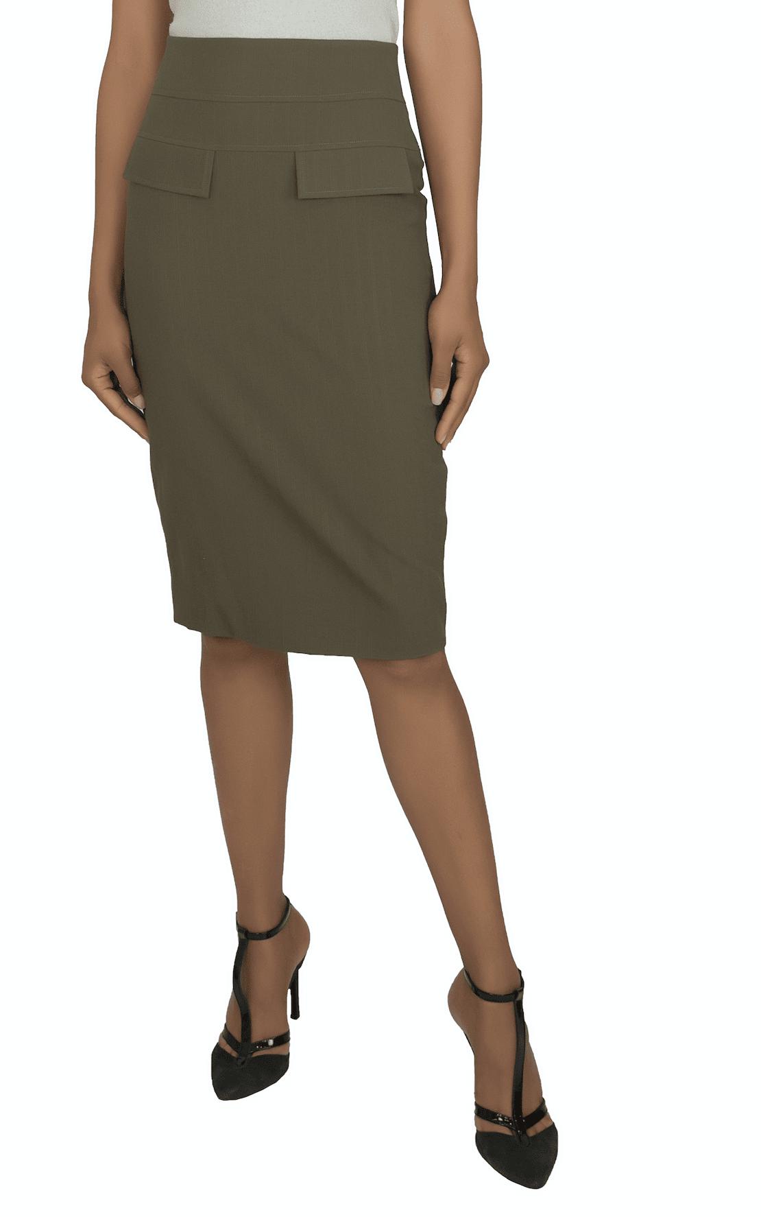 Skirt BEEMIM III 1