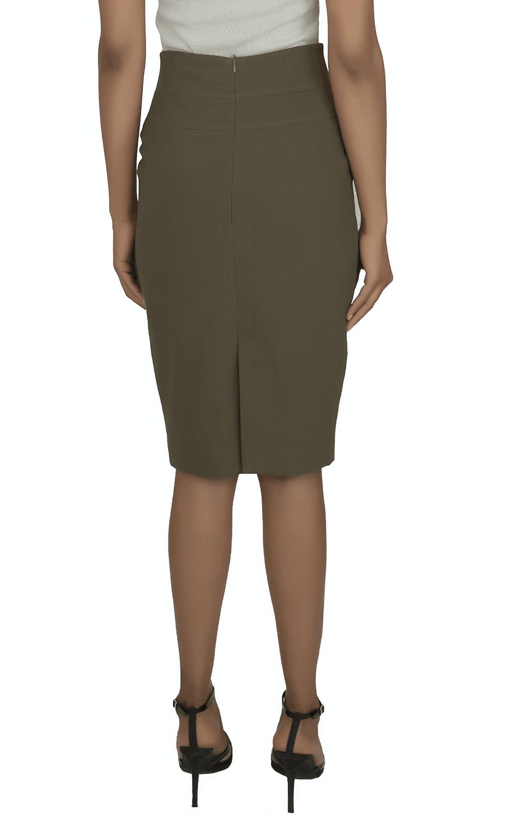Skirt BEEMIM III 2