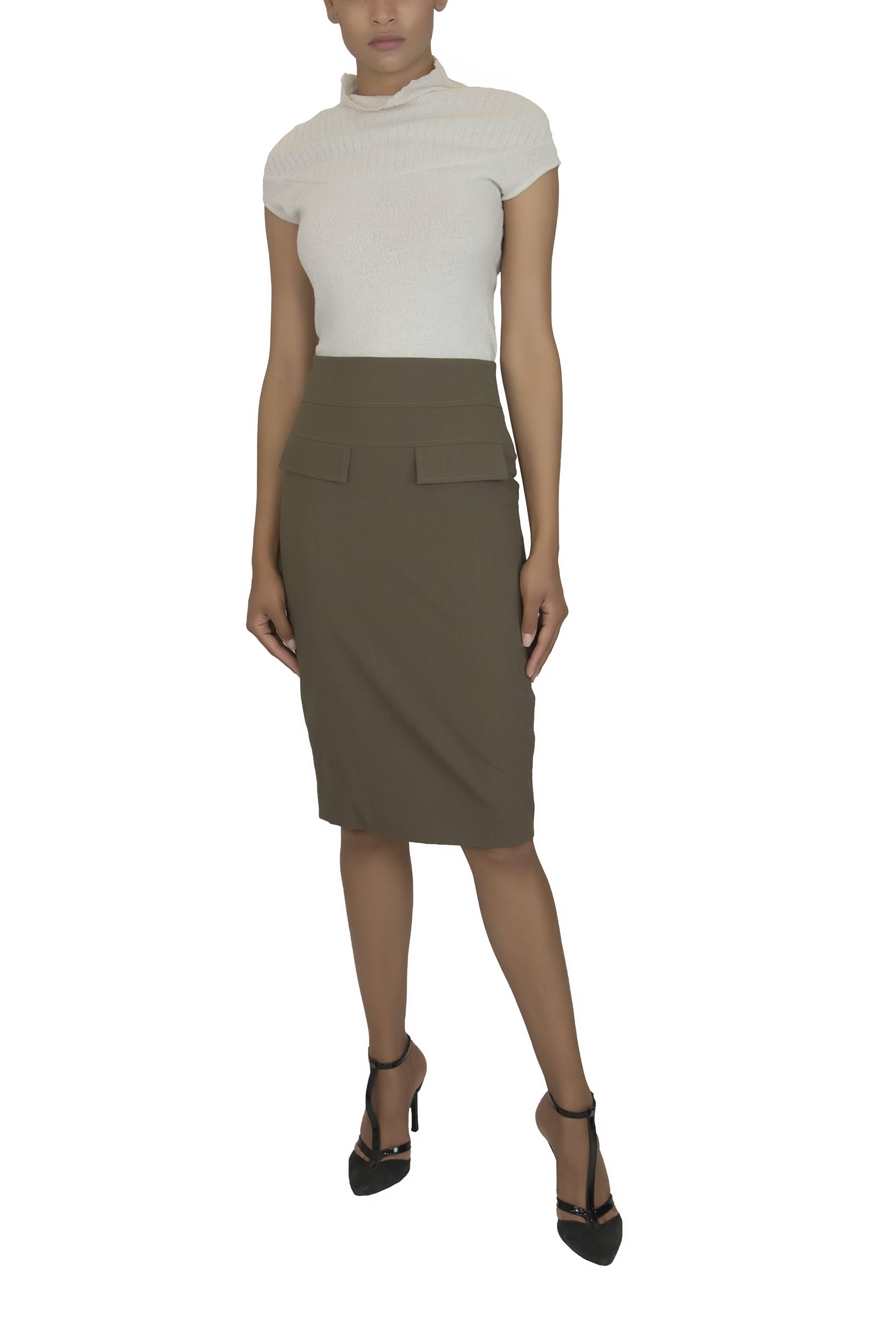 Skirt BEEMIM III 5