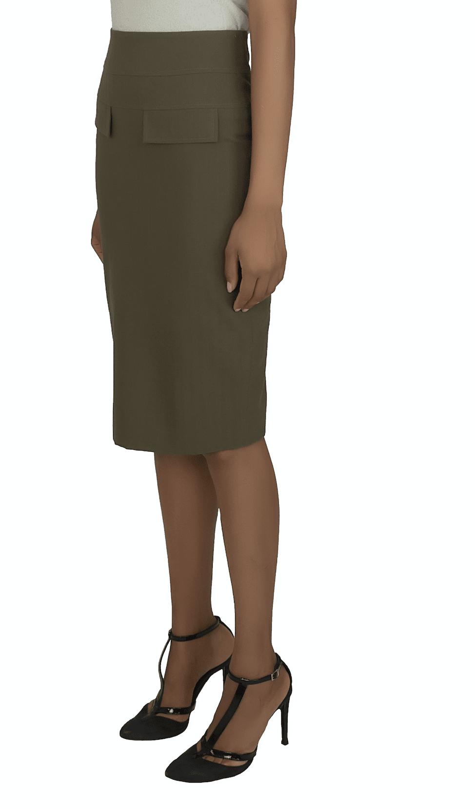Skirt BEEMIM III 6