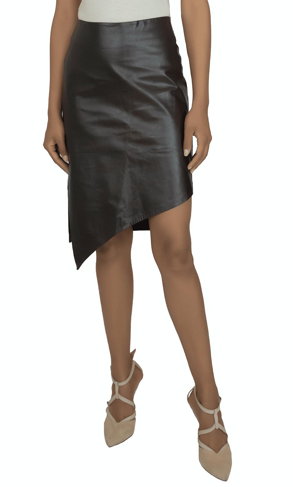 Skirt SALM 0