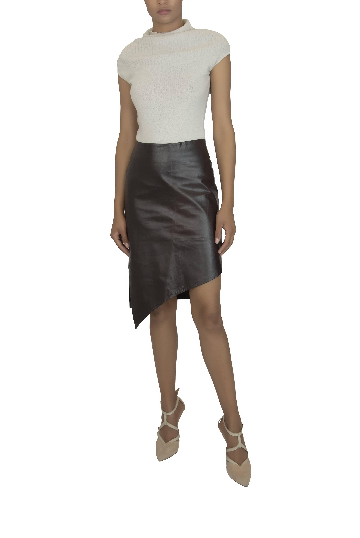 Skirt SALM 2