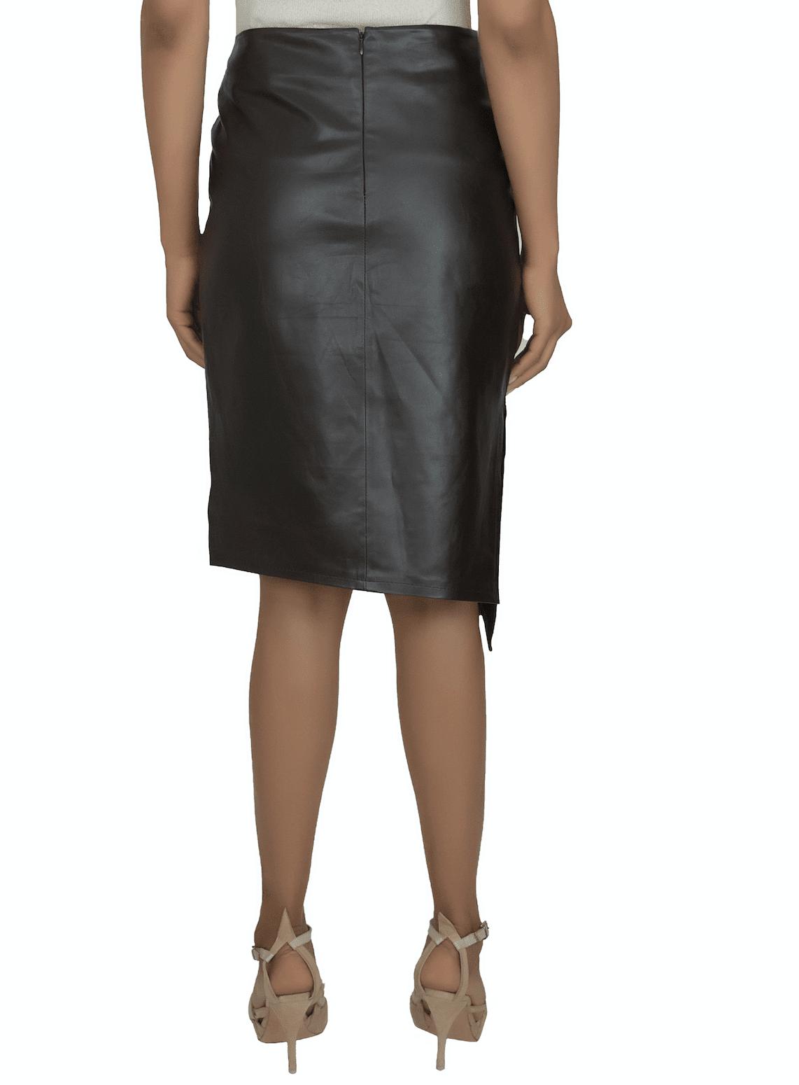 Skirt SALM 3