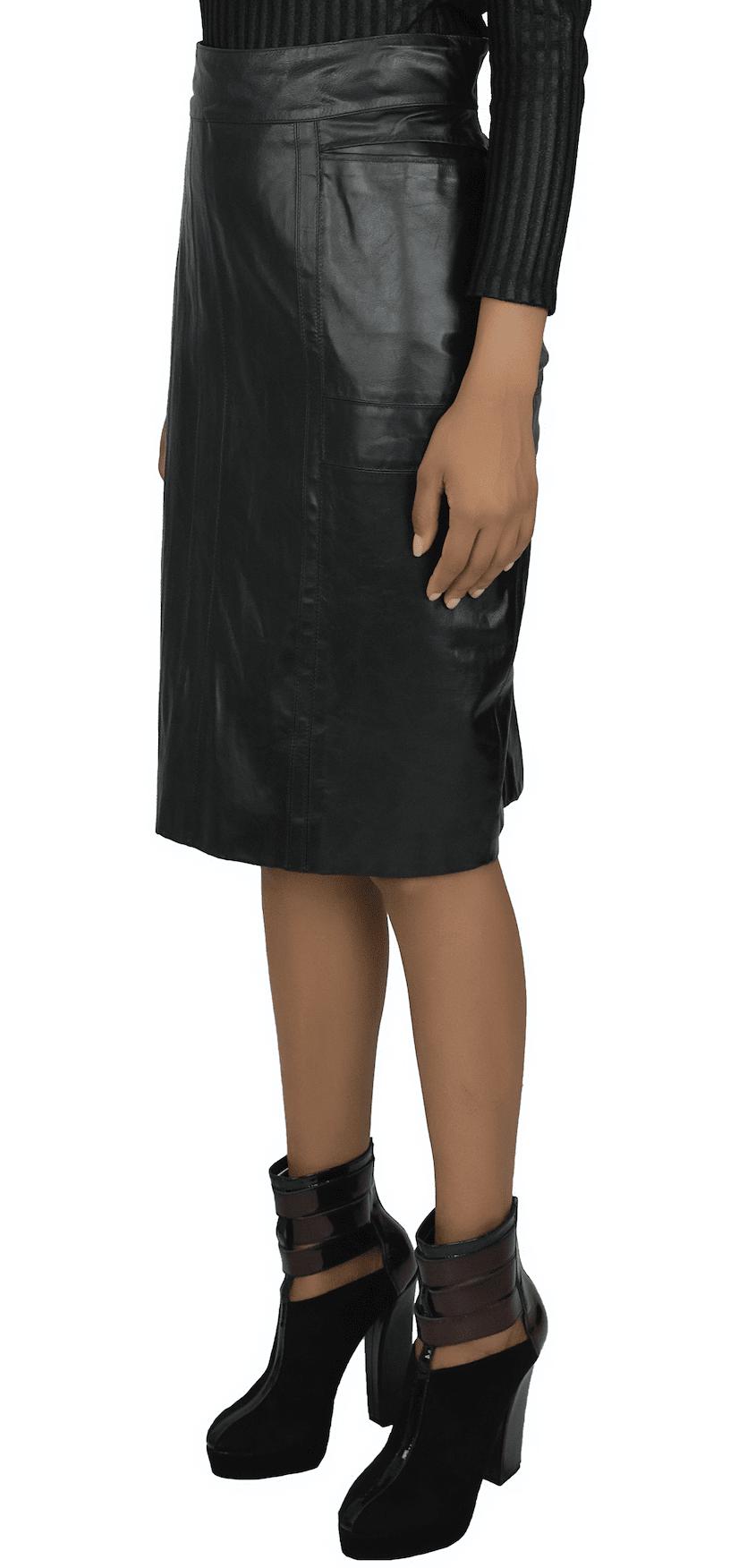 Skirt KRAZ 1