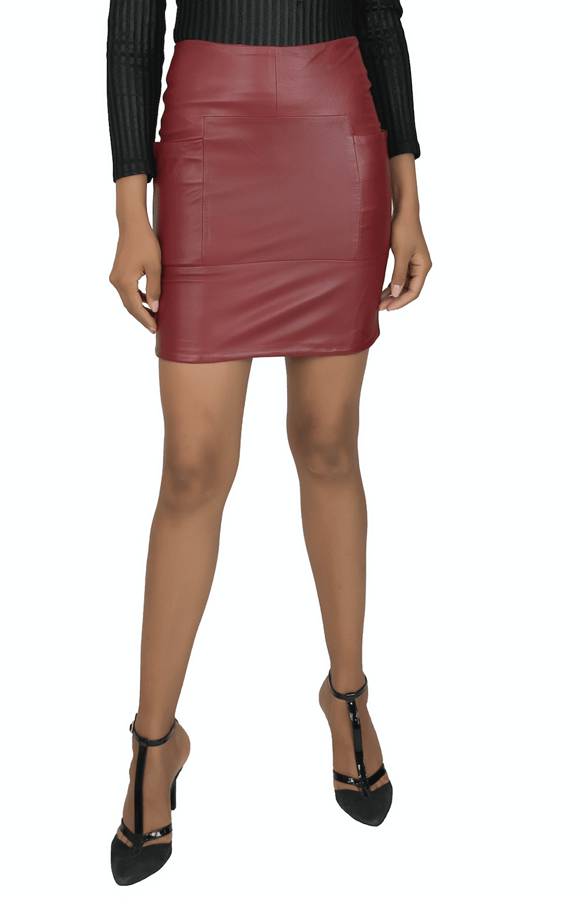 Skirt HAMAL 0