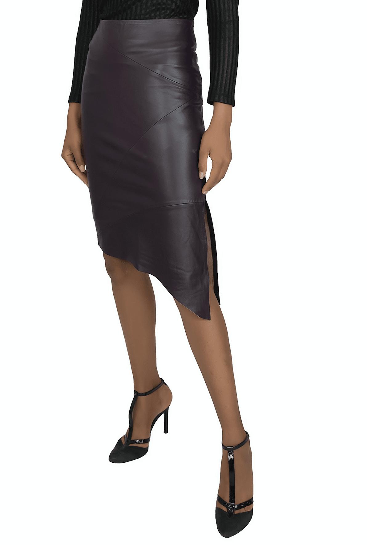Skirt JISHUI 0